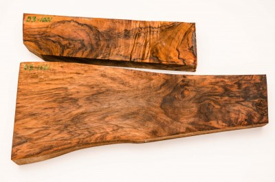 walnut_stock_blanks_for_guns_and_rifles-0208