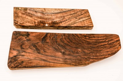 walnut_stock_blanks_for_guns_and_rifles-0216