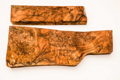 walnut_stock_blanks_for_guns_and_rifles-0223