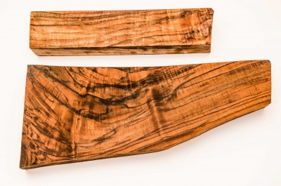 walnut_stock_blanks_for_guns_and_rifles-0230