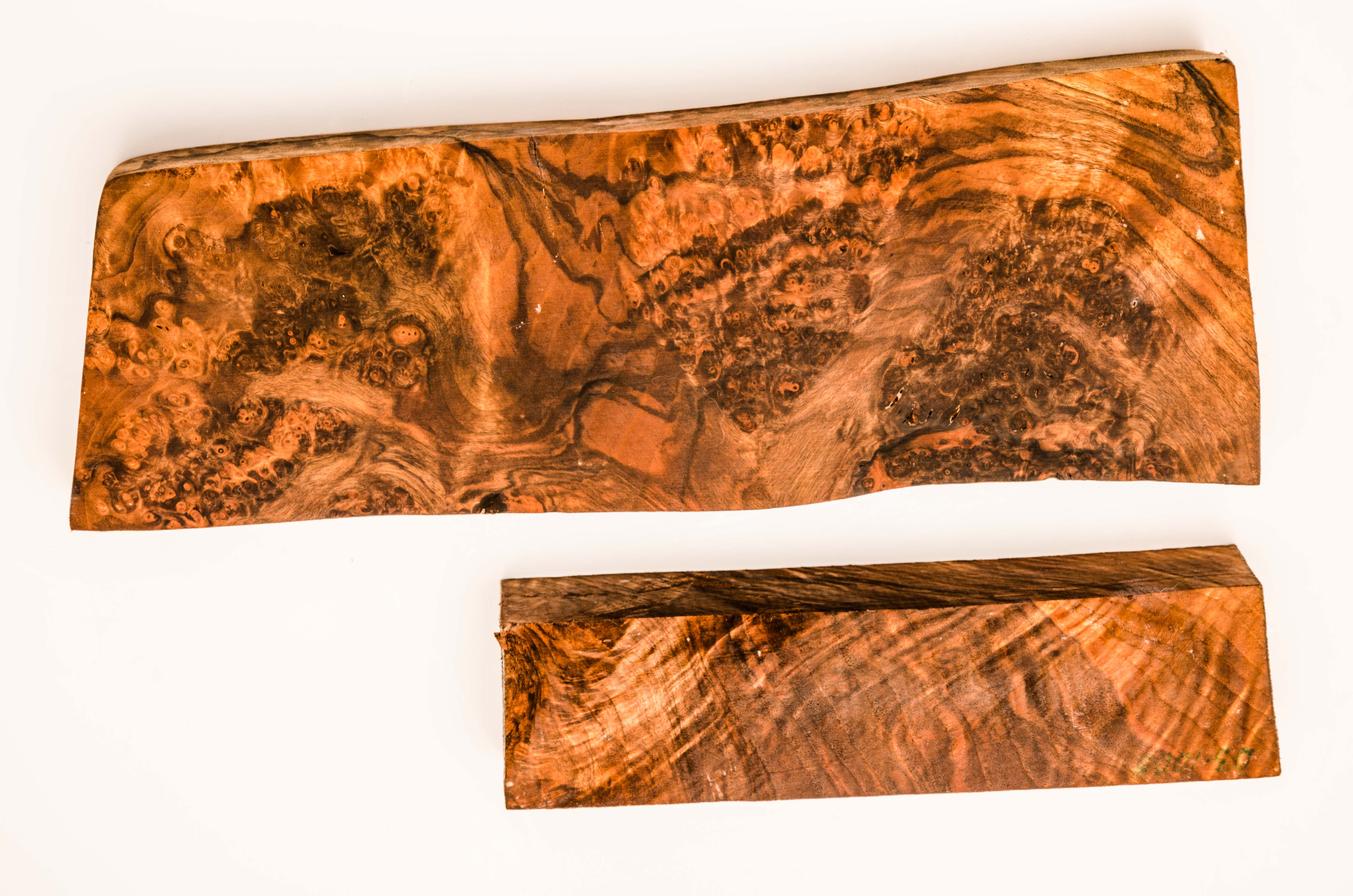 walnut_stock_blanks_for_guns_and_rifles-0235