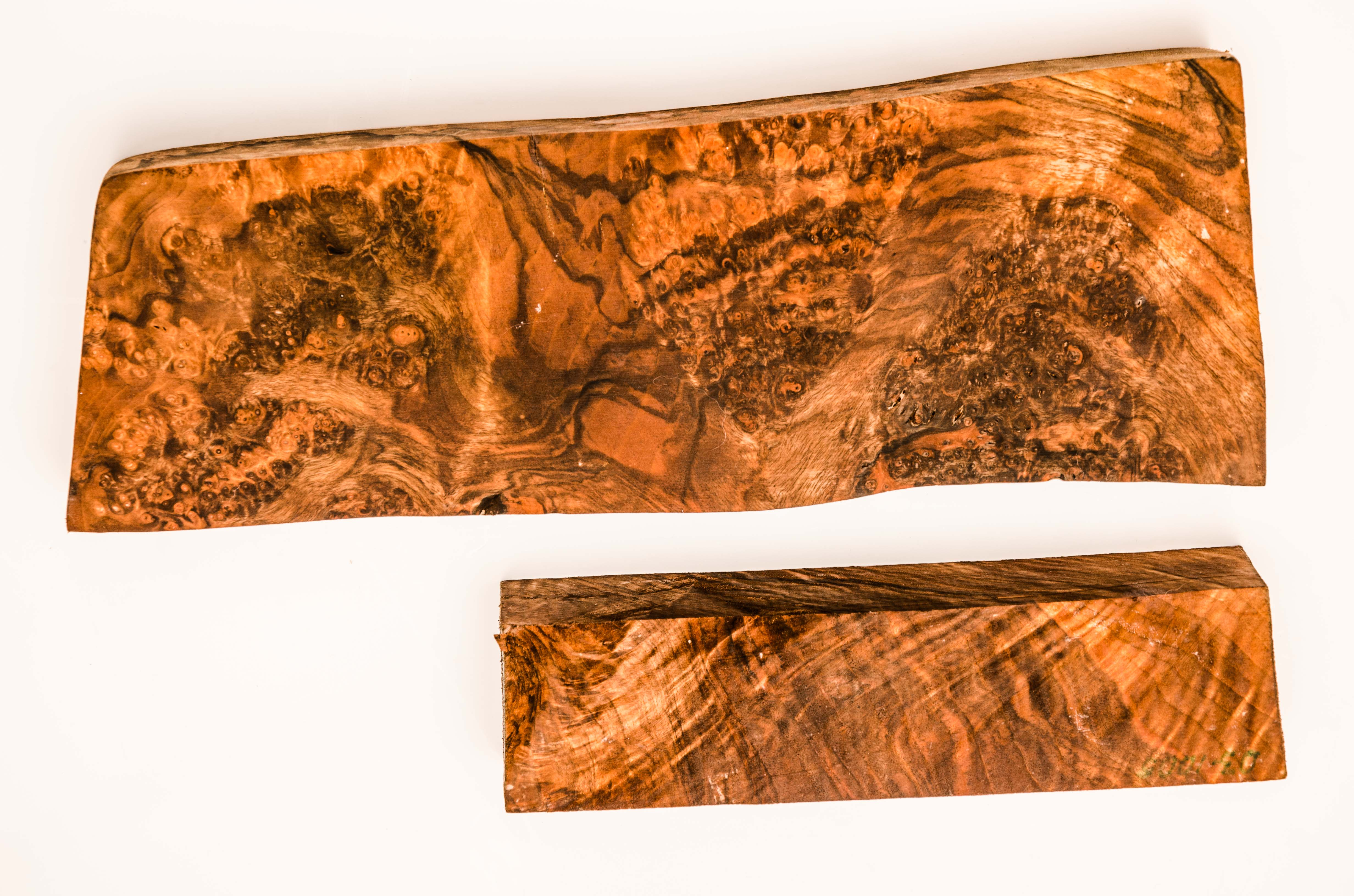 walnut_stock_blanks_for_guns_and_rifles-0236