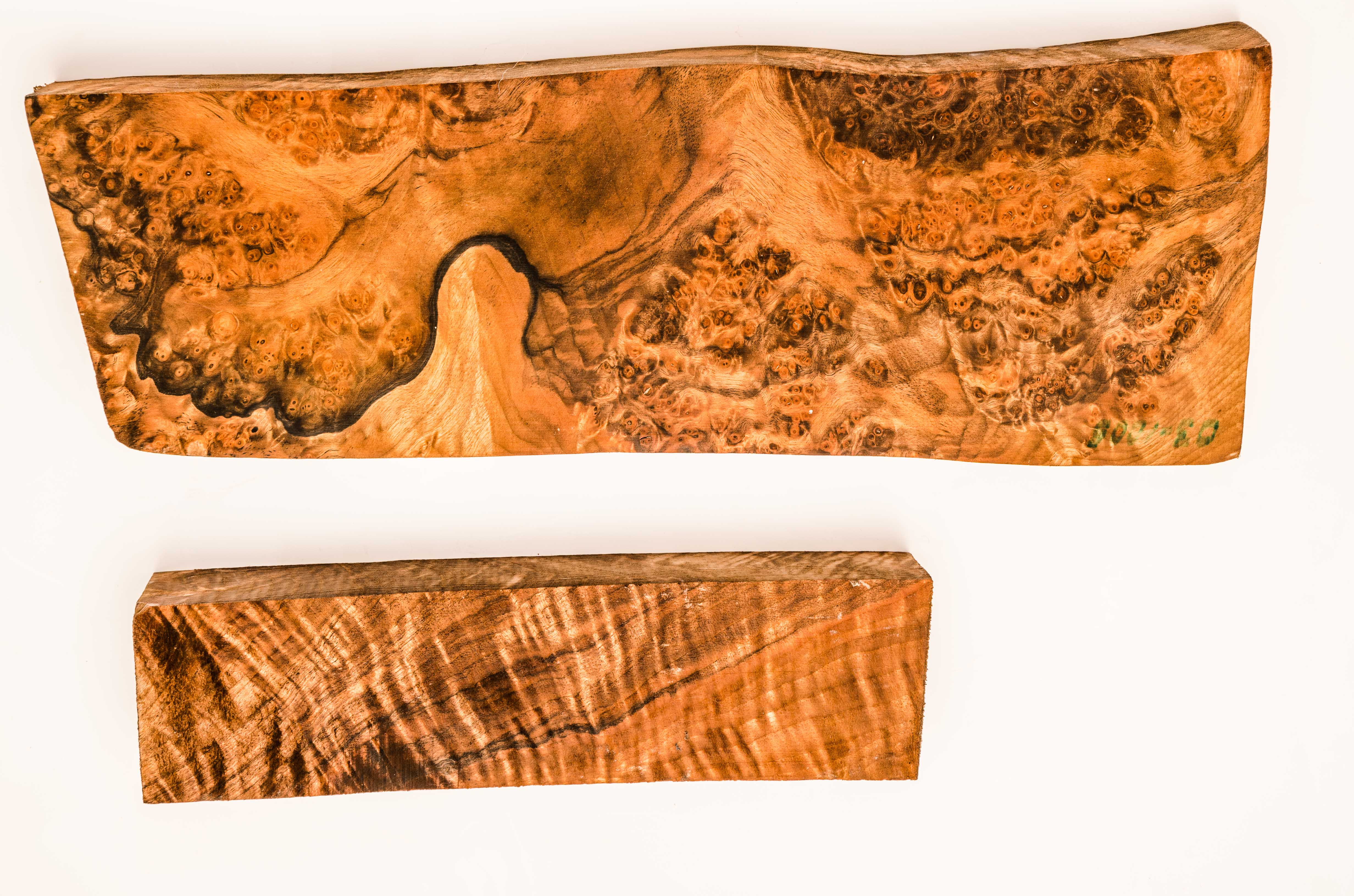 walnut_stock_blanks_for_guns_and_rifles-0240