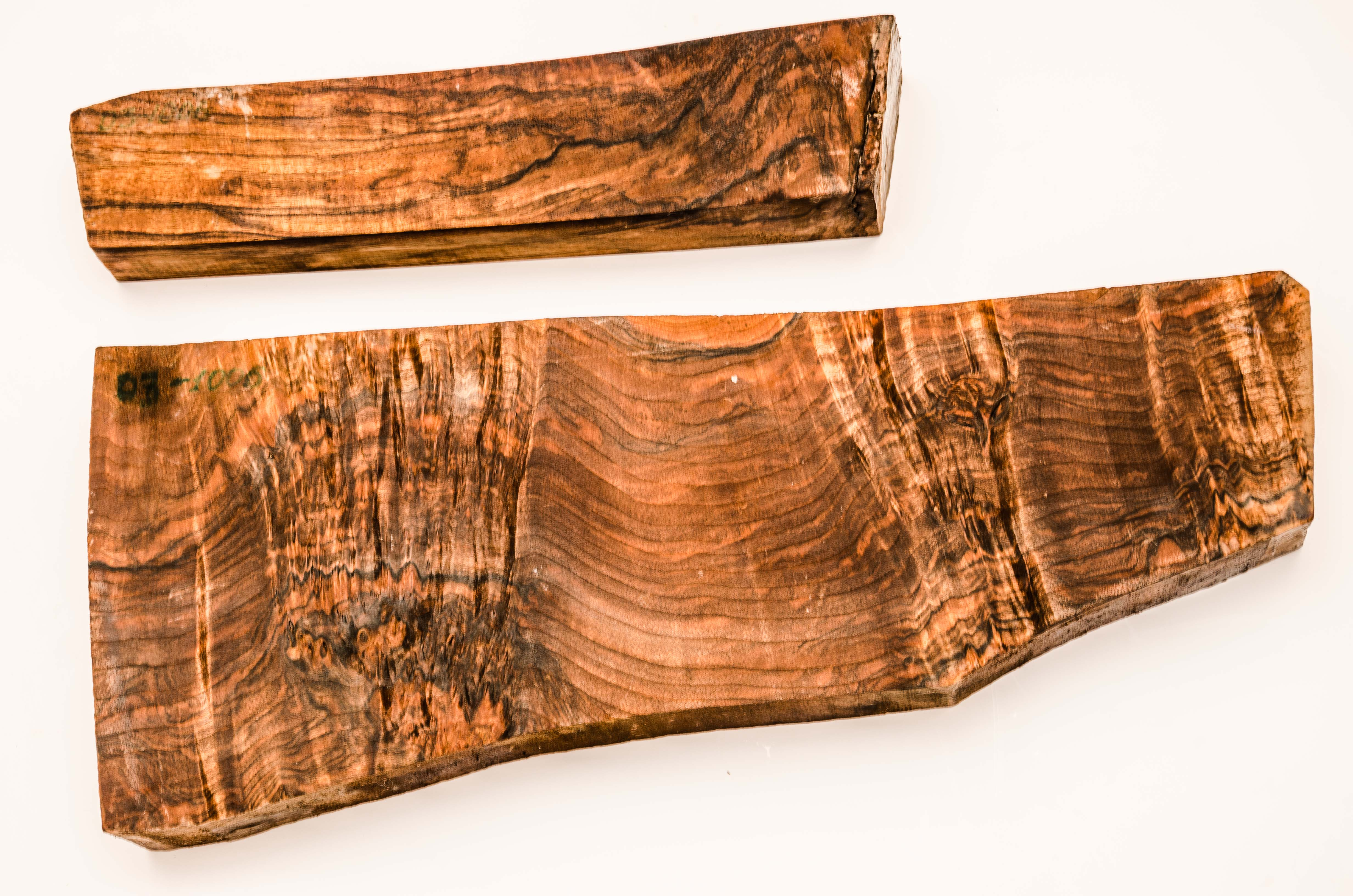 walnut_stock_blanks_for_guns_and_rifles-0241