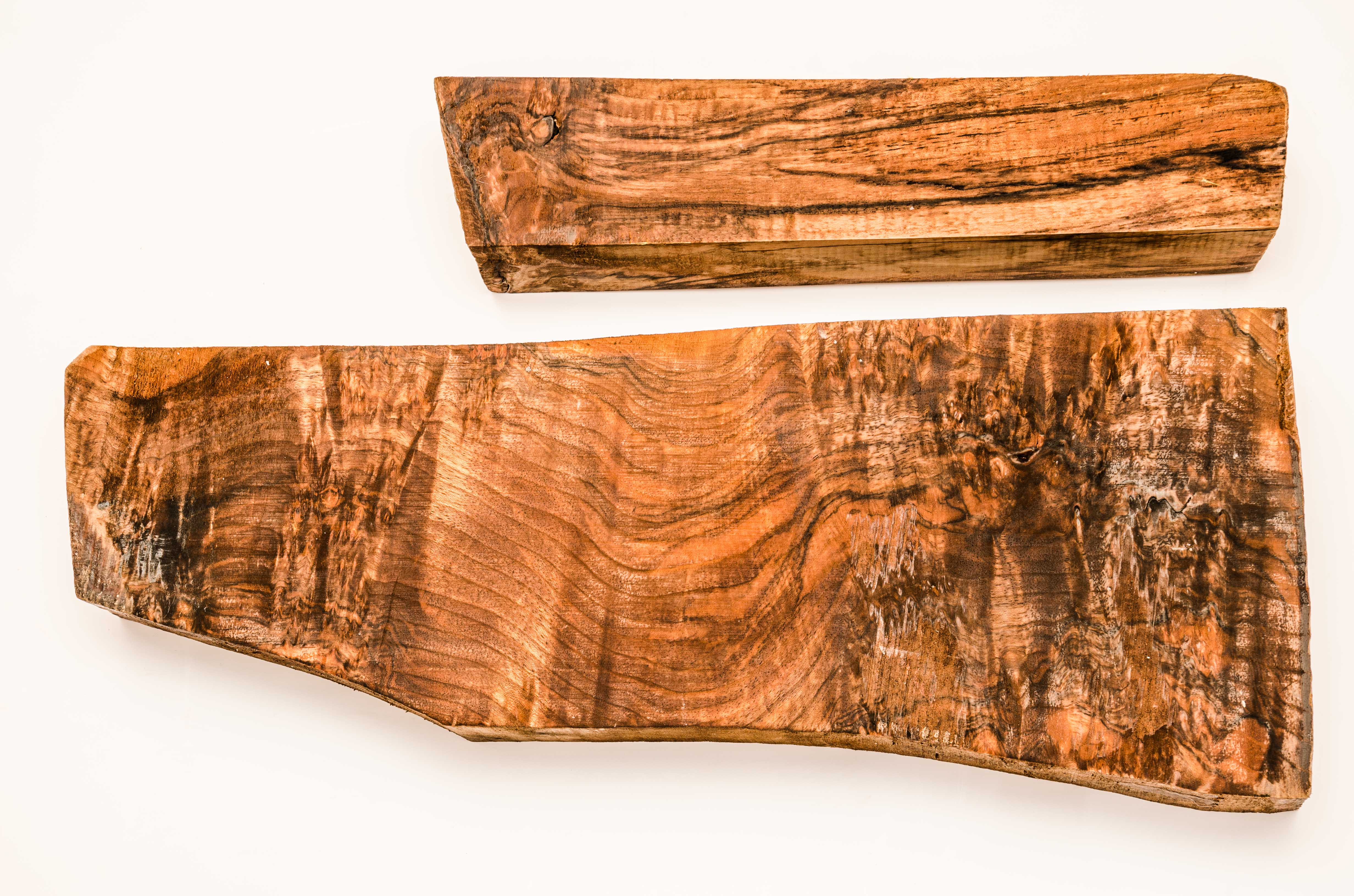 walnut_stock_blanks_for_guns_and_rifles-0245