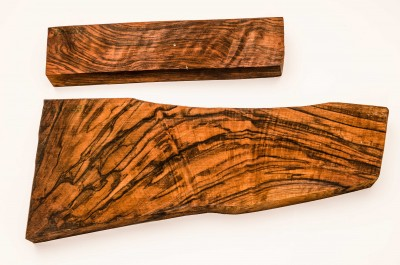 walnut_stock_blanks_for_guns_and_rifles-0250