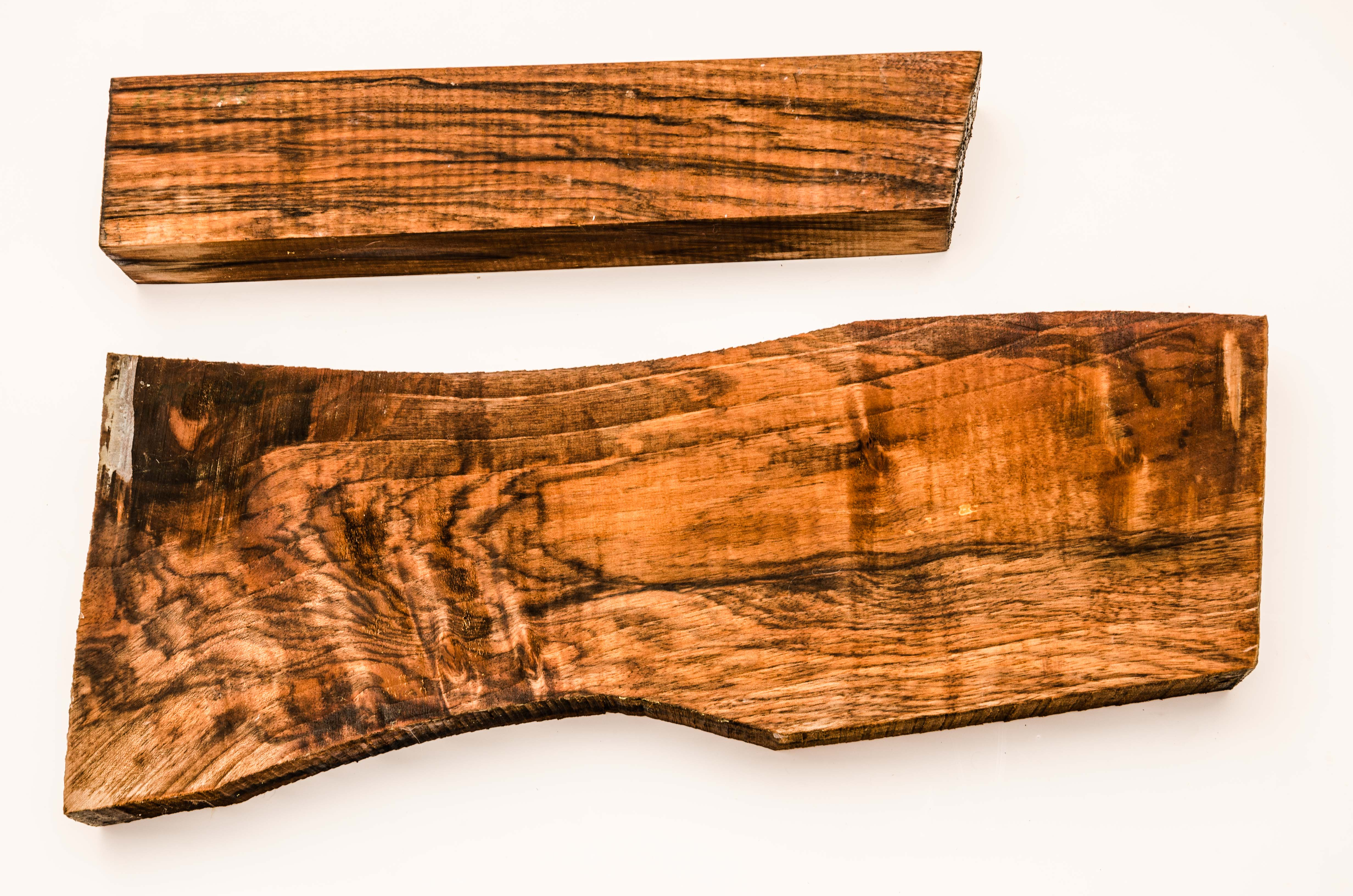 walnut_stock_blanks_for_guns_and_rifles-0257