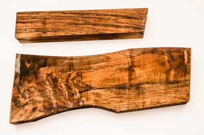 walnut_stock_blanks_for_guns_and_rifles-0258