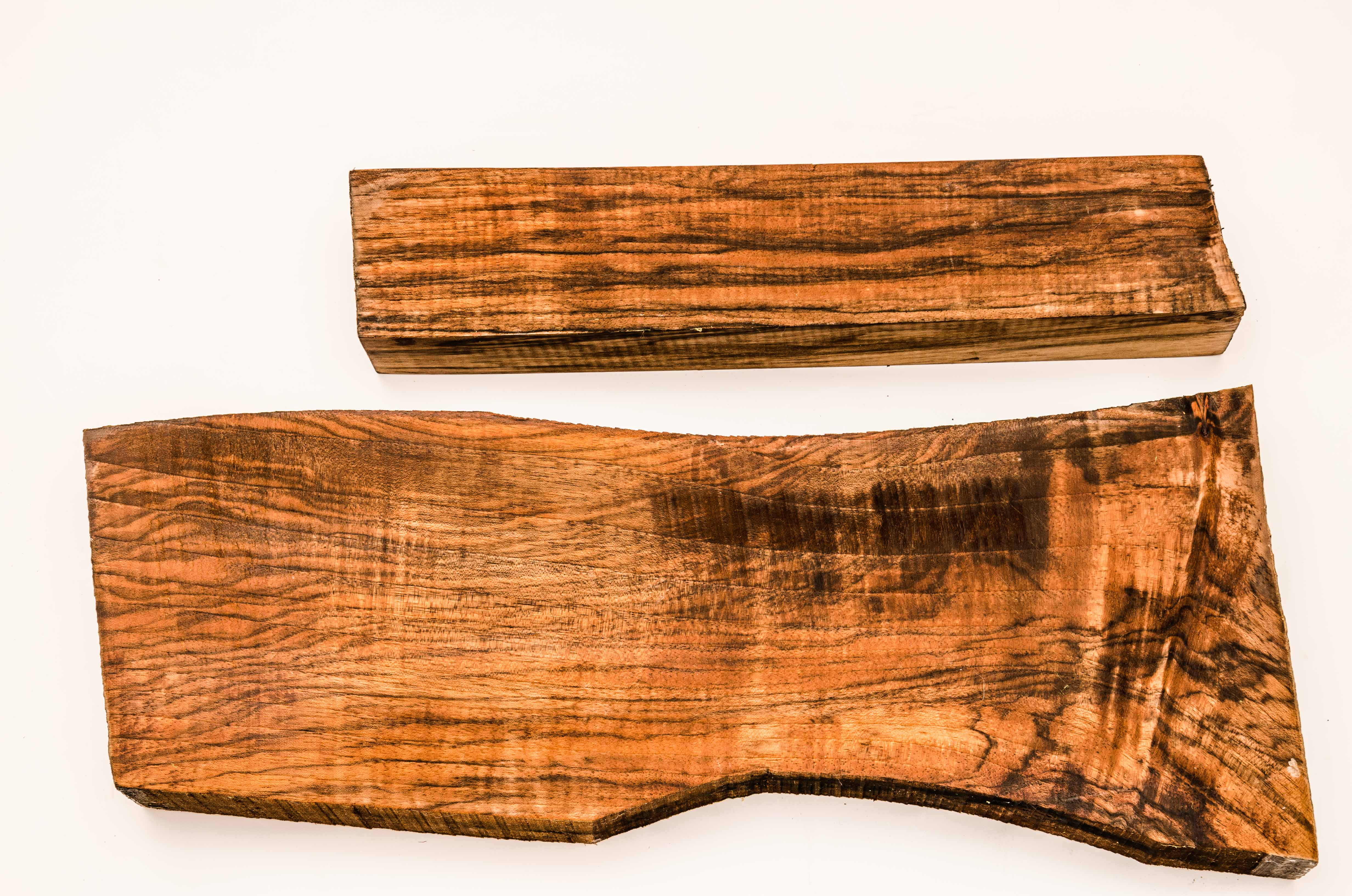 walnut_stock_blanks_for_guns_and_rifles-0259