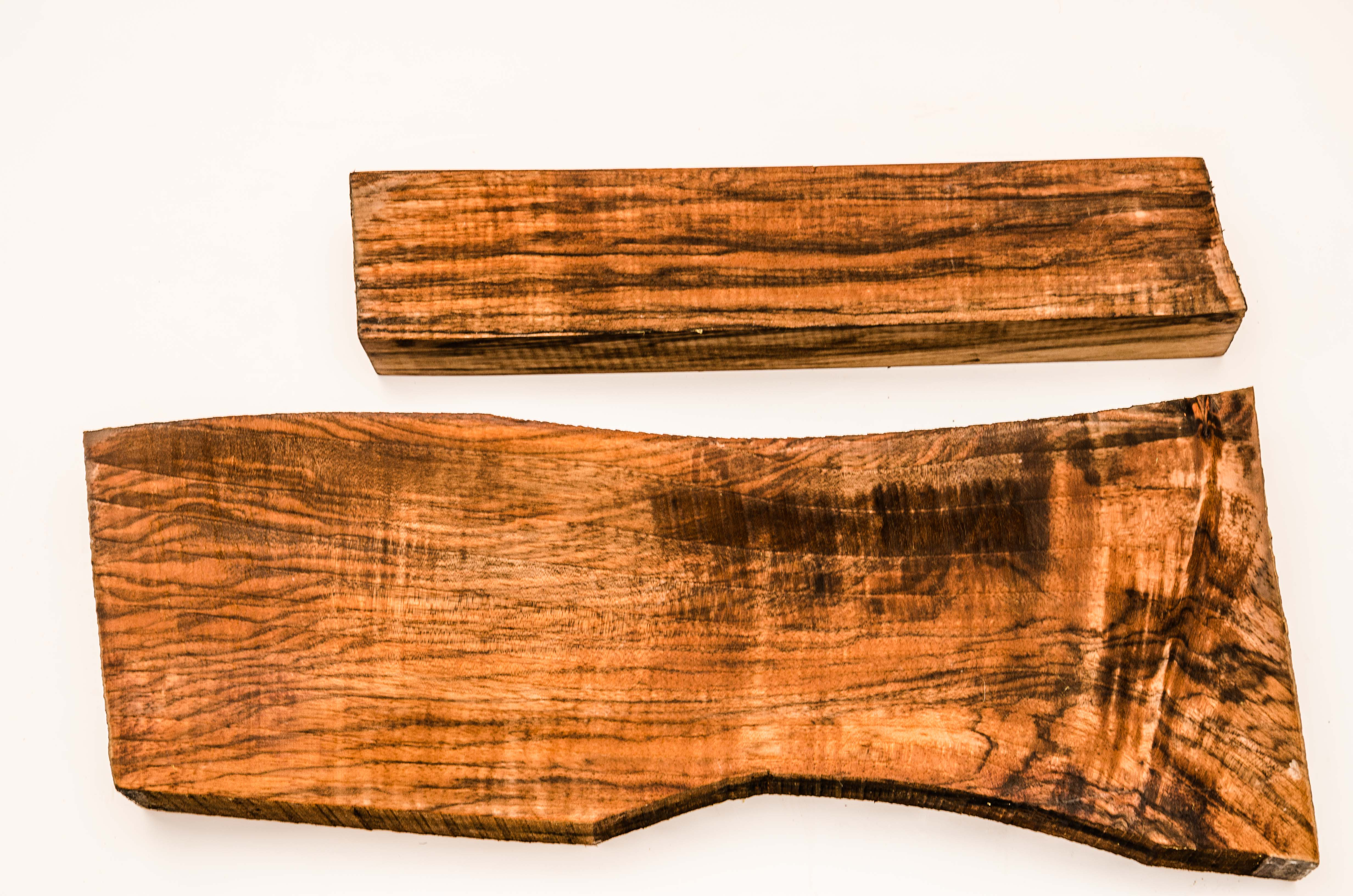 walnut_stock_blanks_for_guns_and_rifles-0260