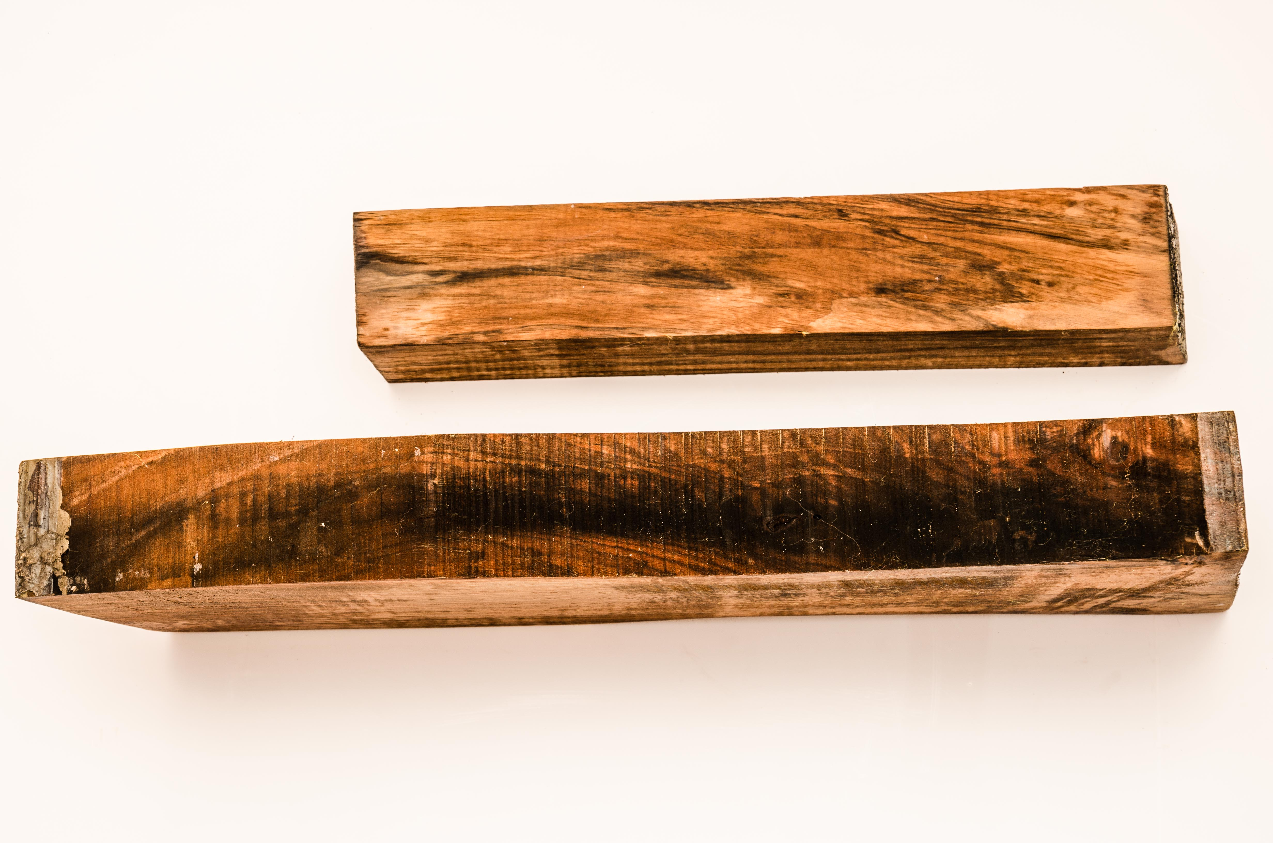 walnut_stock_blanks_for_guns_and_rifles-0261