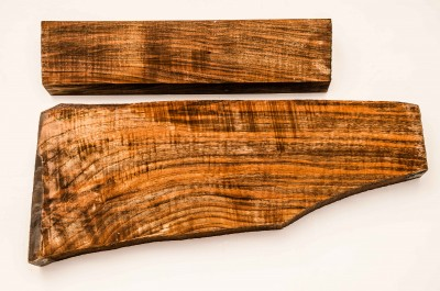 walnut_stock_blanks_for_guns_and_rifles-0277