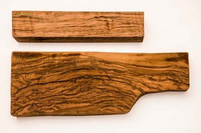 walnut_stock_blanks_for_guns_and_rifles-0299