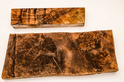 walnut_stock_blanks_for_guns_and_rifles-0309