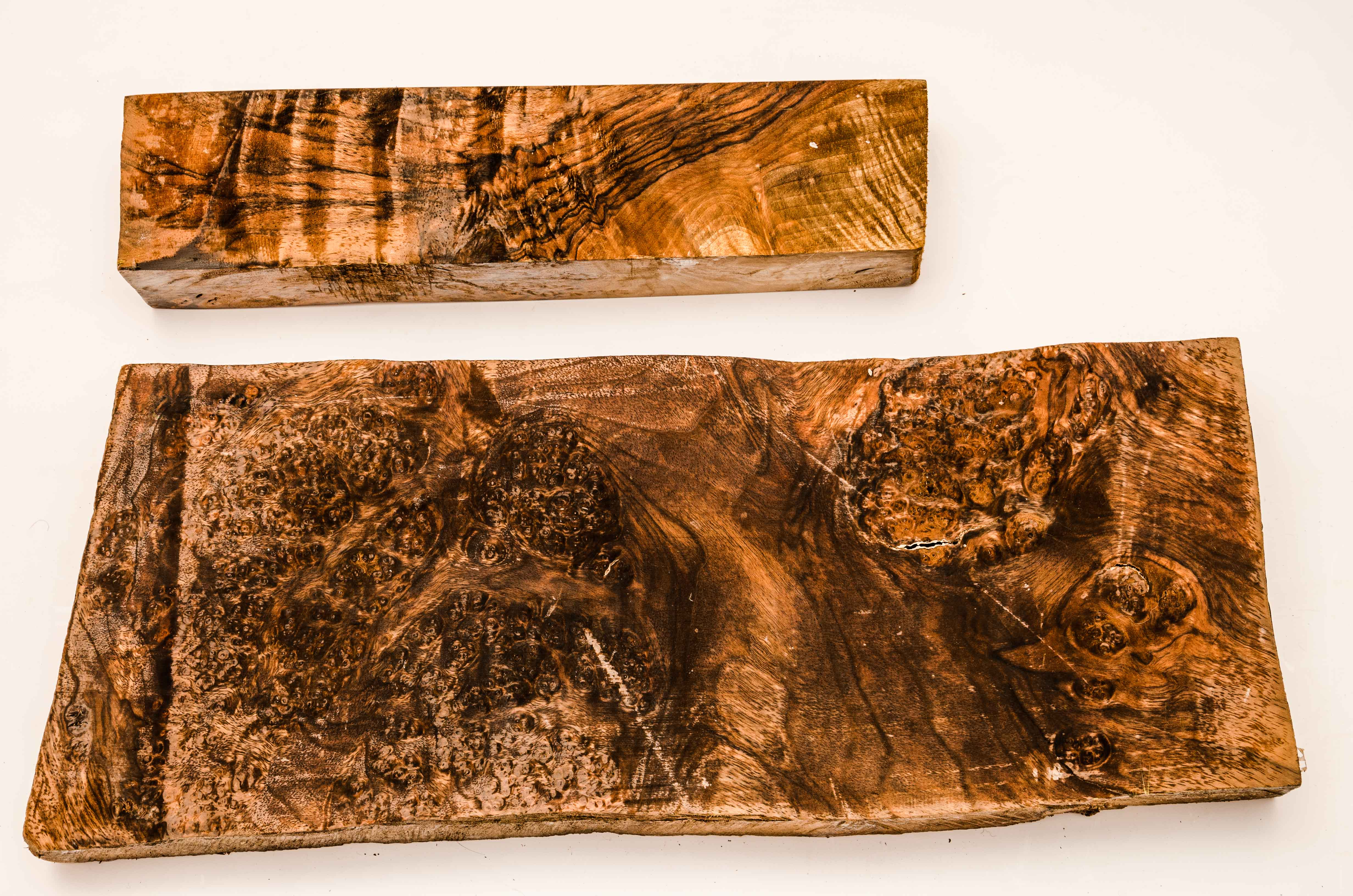 walnut_stock_blanks_for_guns_and_rifles-0310