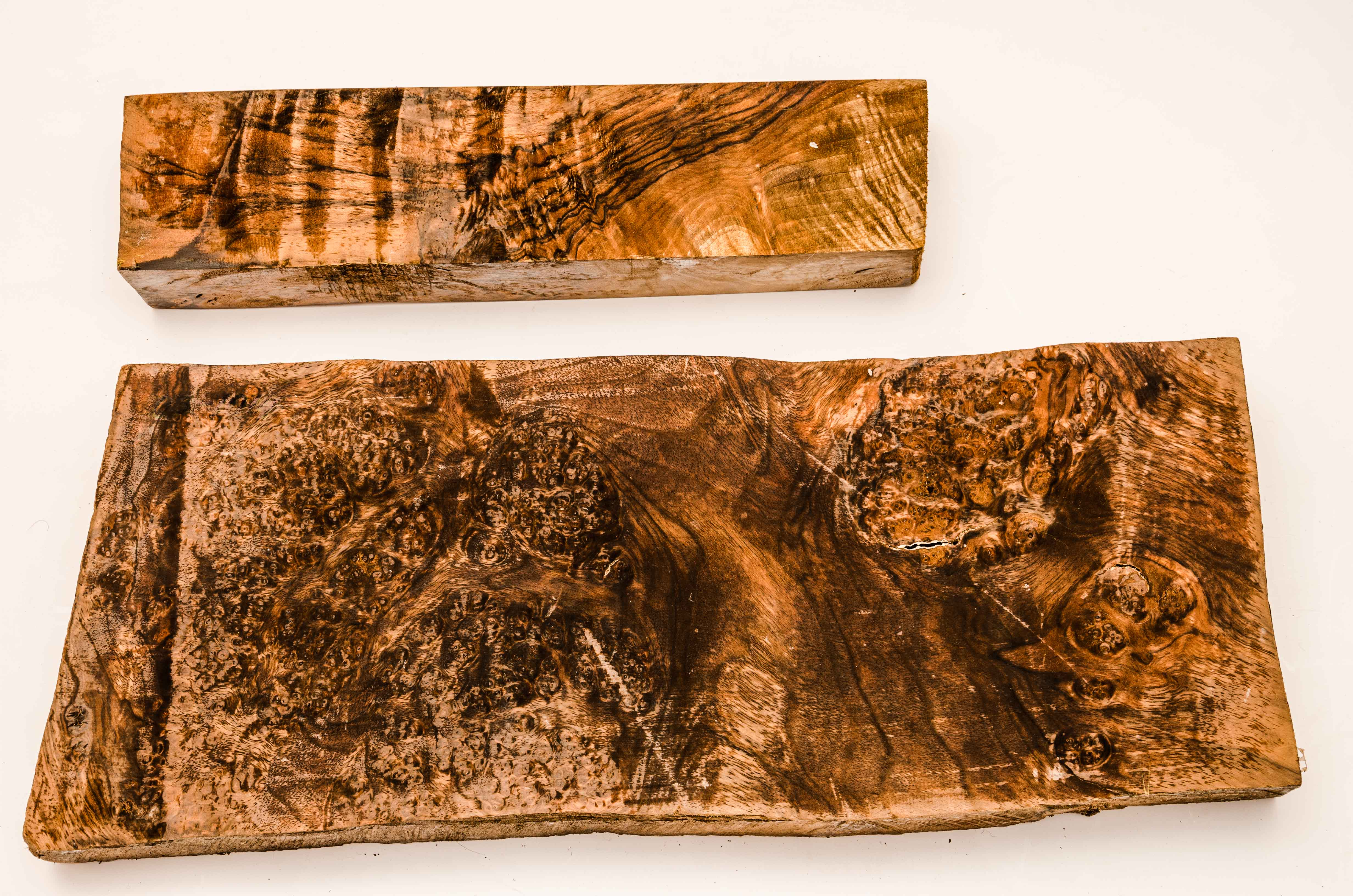 walnut_stock_blanks_for_guns_and_rifles-0311