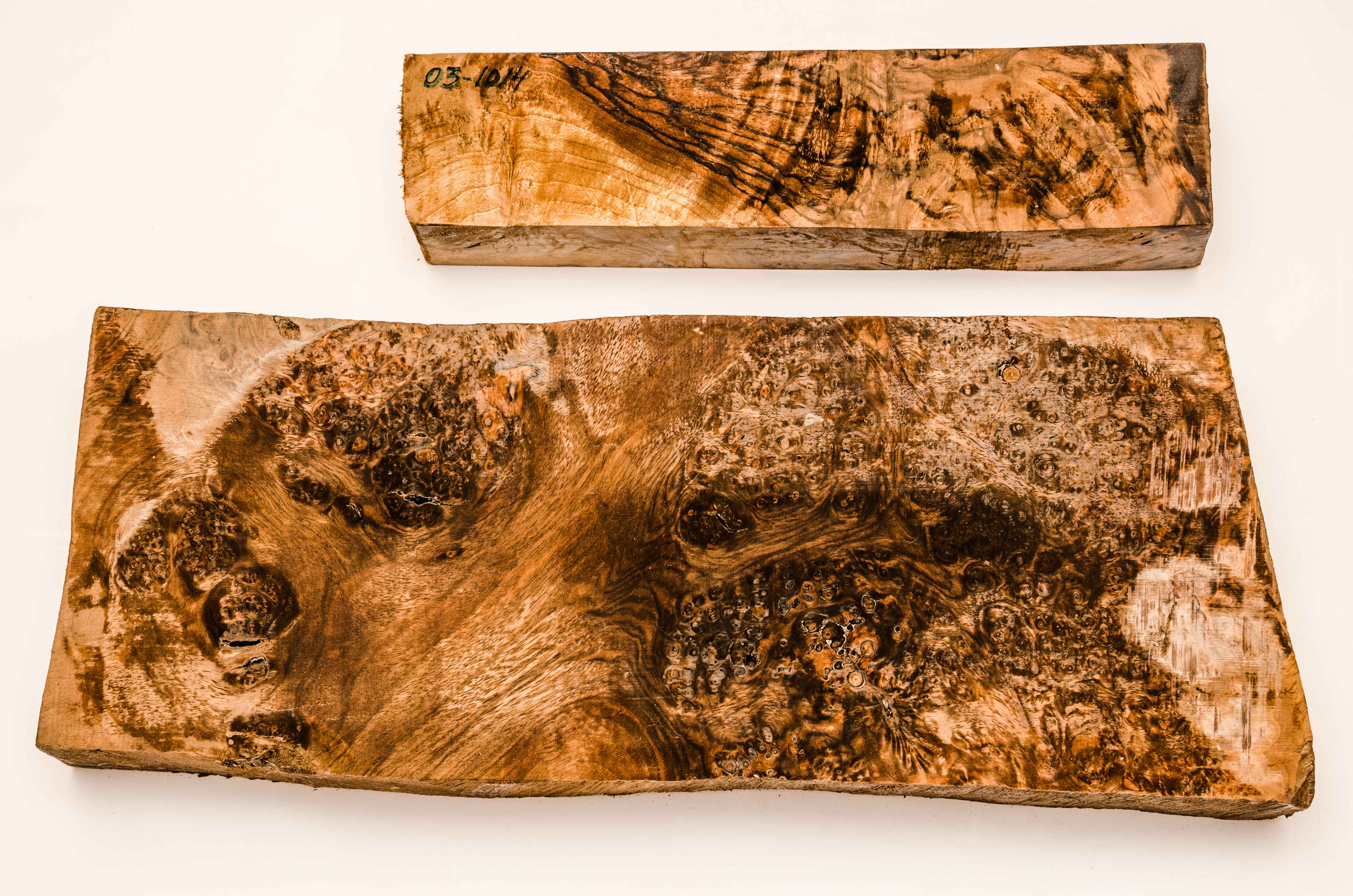 walnut_stock_blanks_for_guns_and_rifles-0312