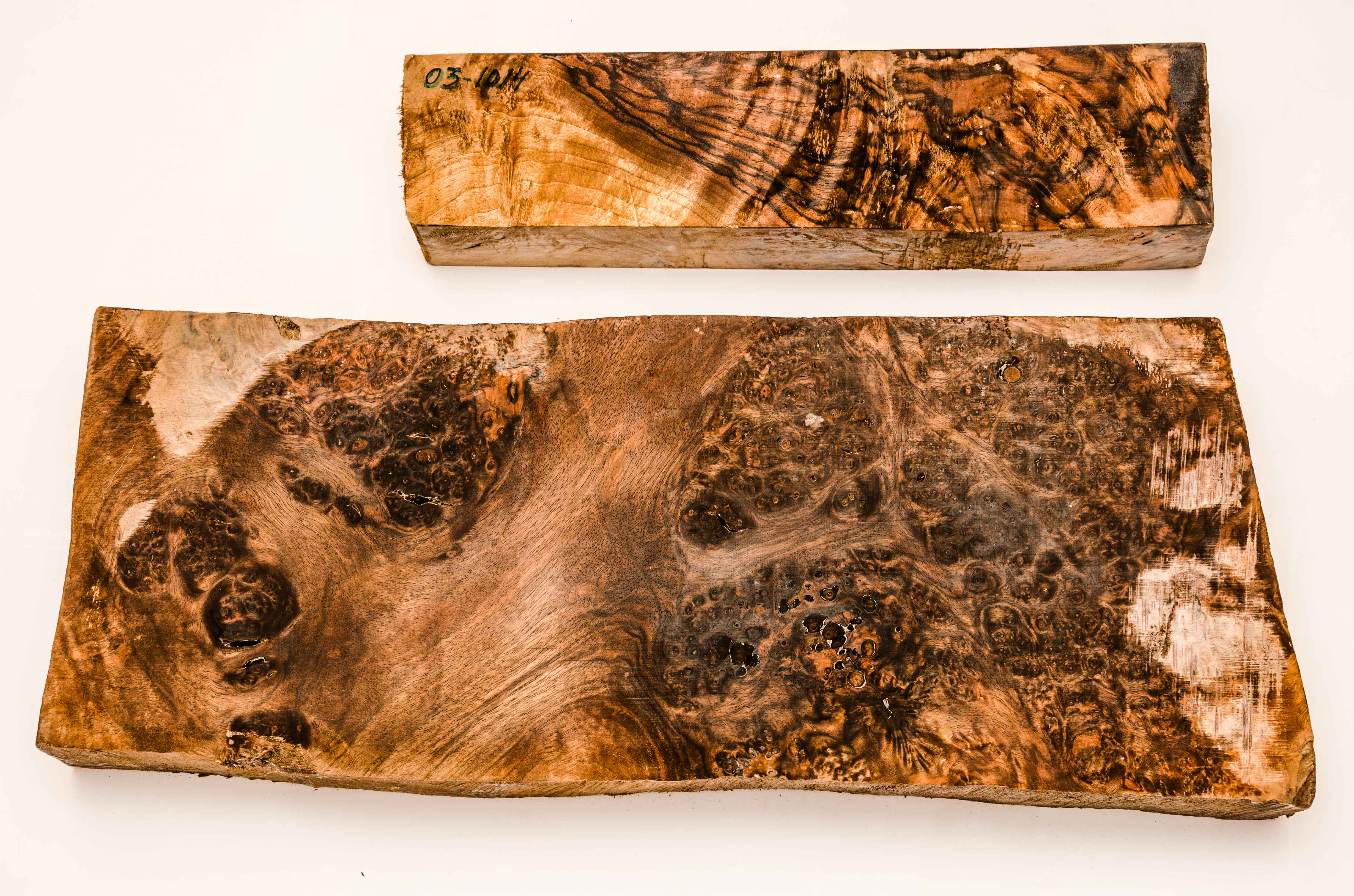 walnut_stock_blanks_for_guns_and_rifles-0313