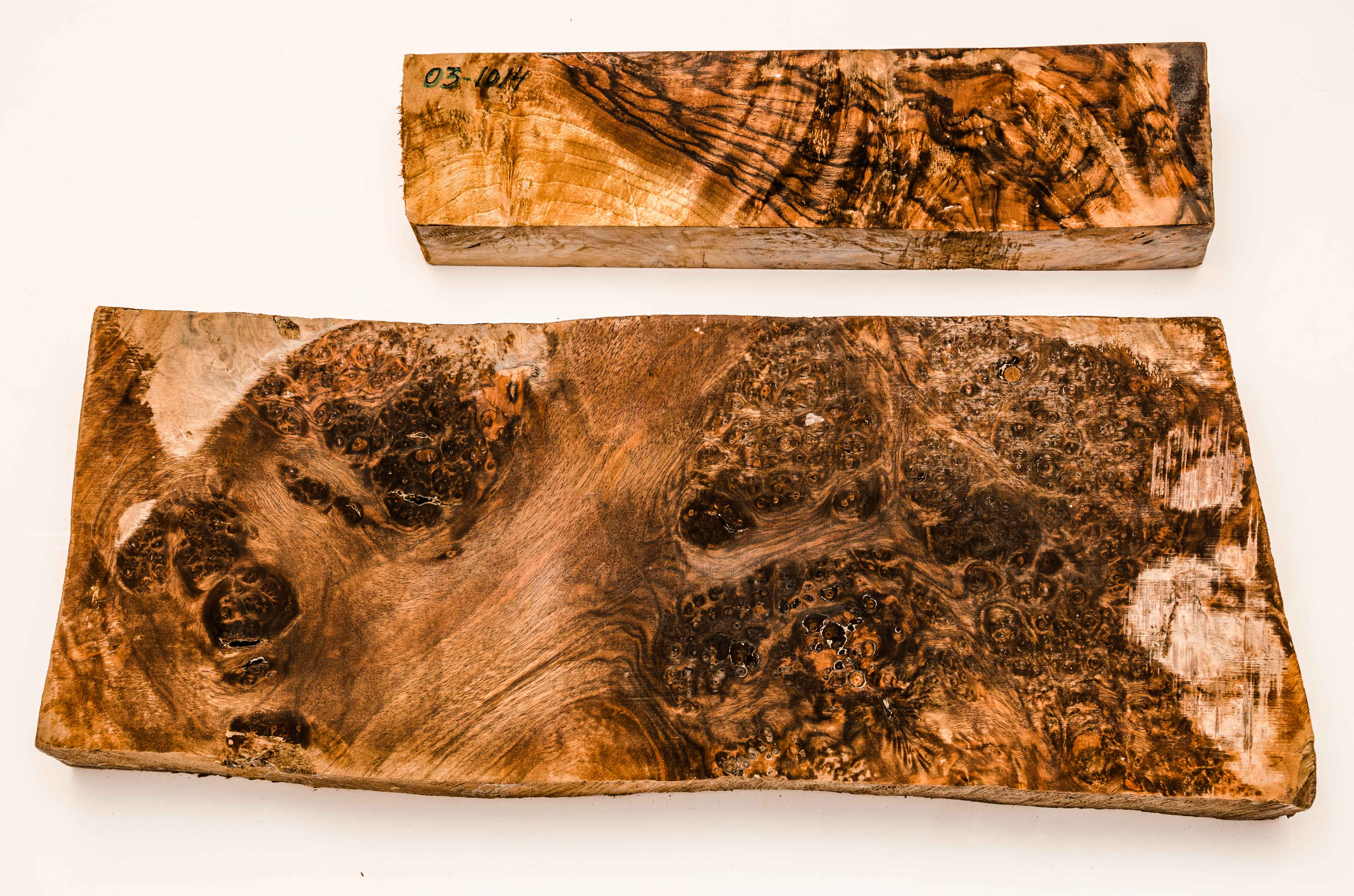 walnut_stock_blanks_for_guns_and_rifles-0314