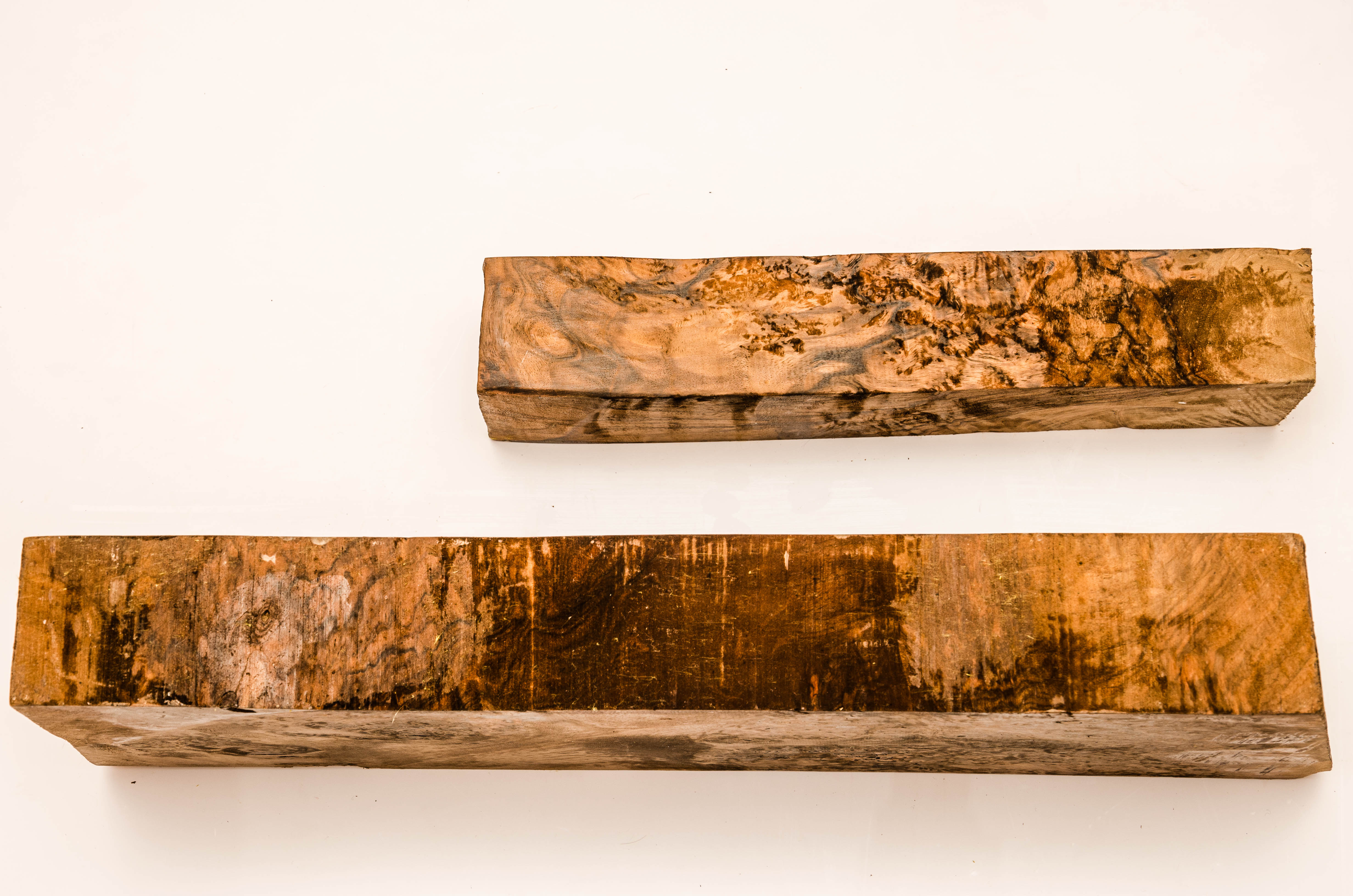 walnut_stock_blanks_for_guns_and_rifles-0316