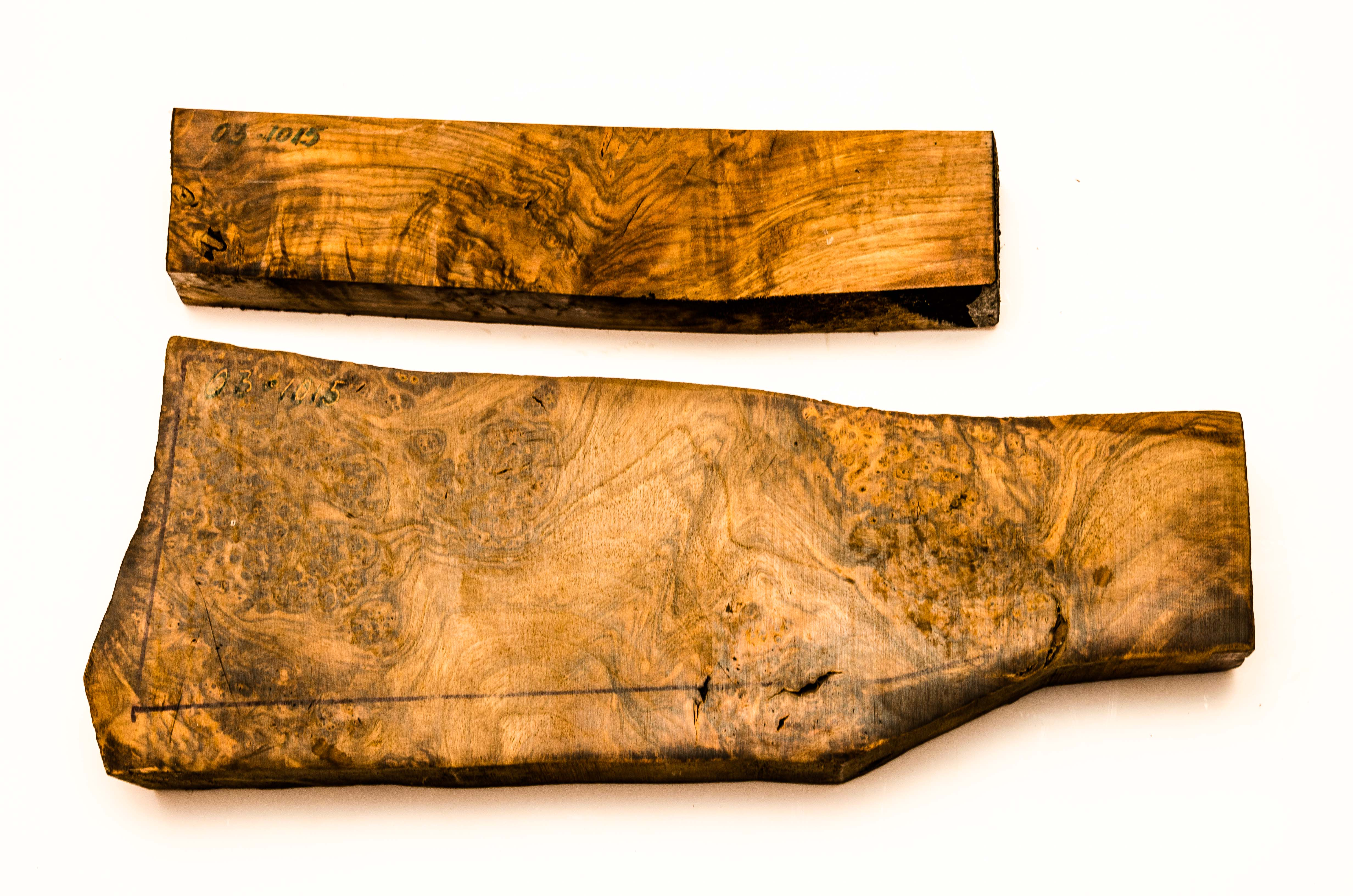 walnut_stock_blanks_for_guns_and_rifles-0321