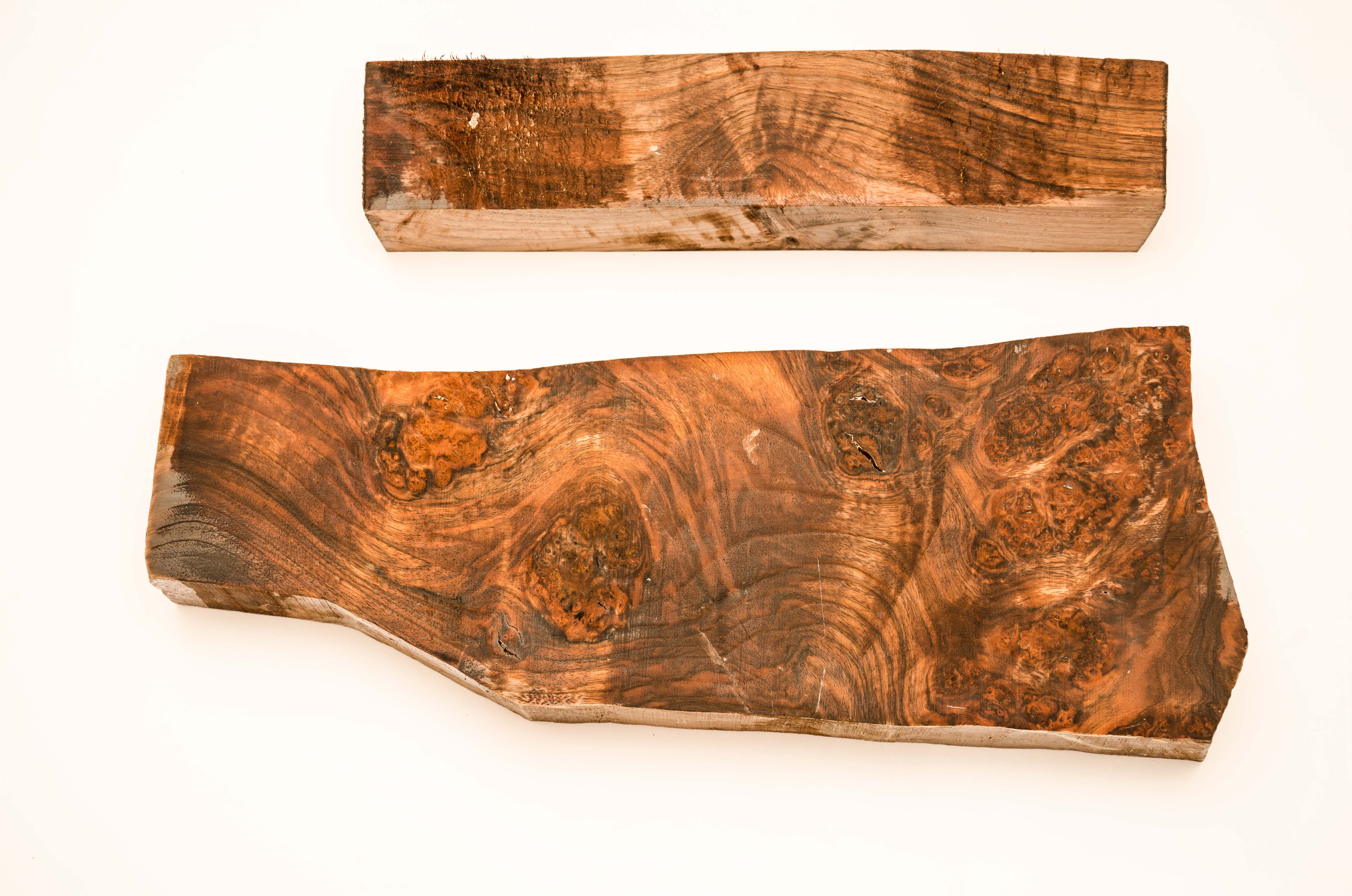 walnut_stock_blanks_for_guns_and_rifles-0329