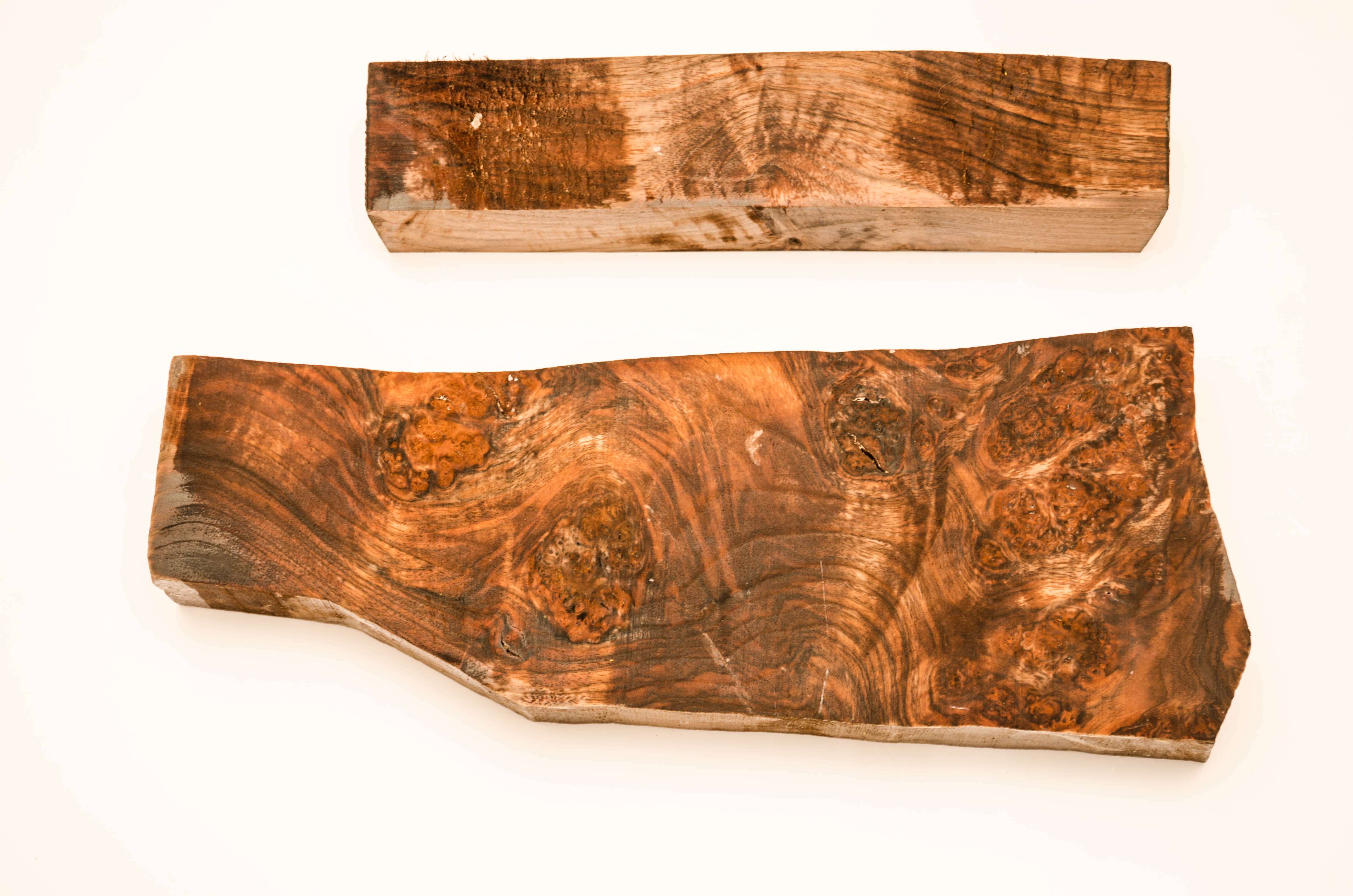 walnut_stock_blanks_for_guns_and_rifles-0330