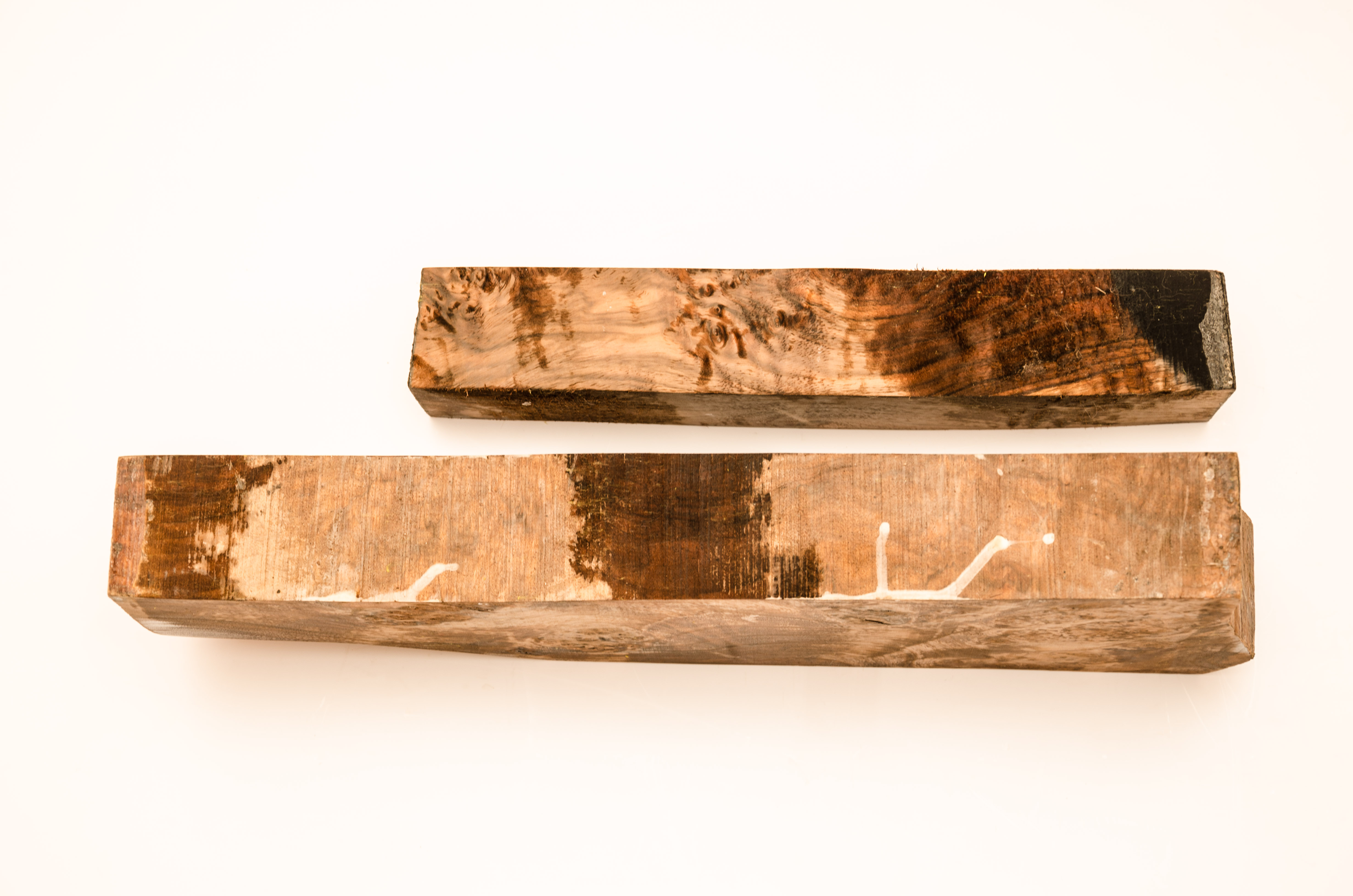 walnut_stock_blanks_for_guns_and_rifles-0331
