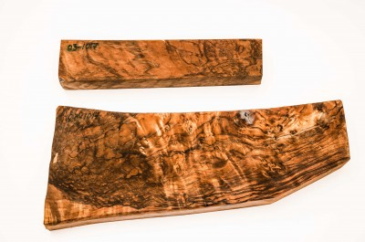 walnut_stock_blanks_for_guns_and_rifles-0333