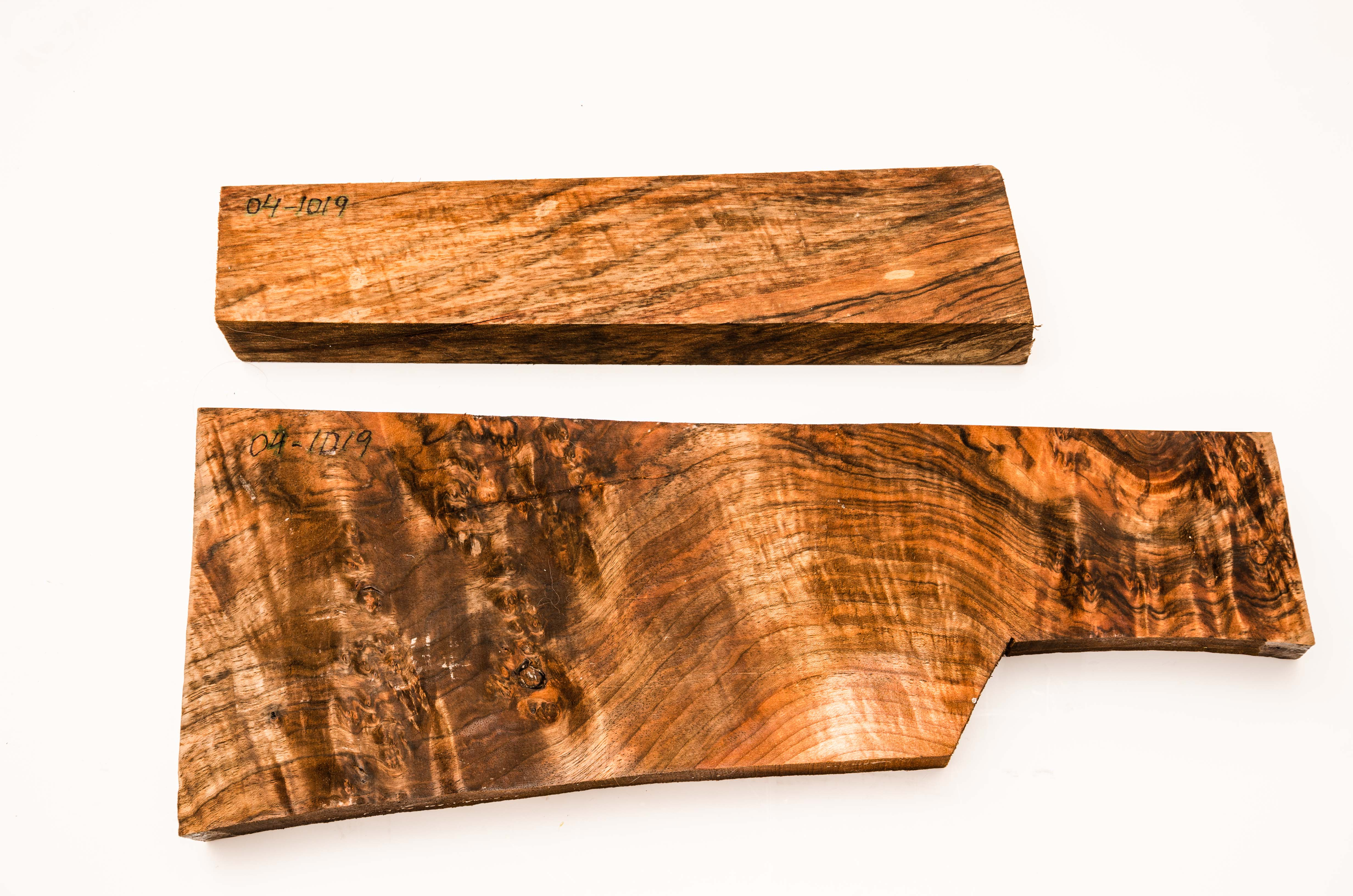 walnut_stock_blanks_for_guns_and_rifles-0349
