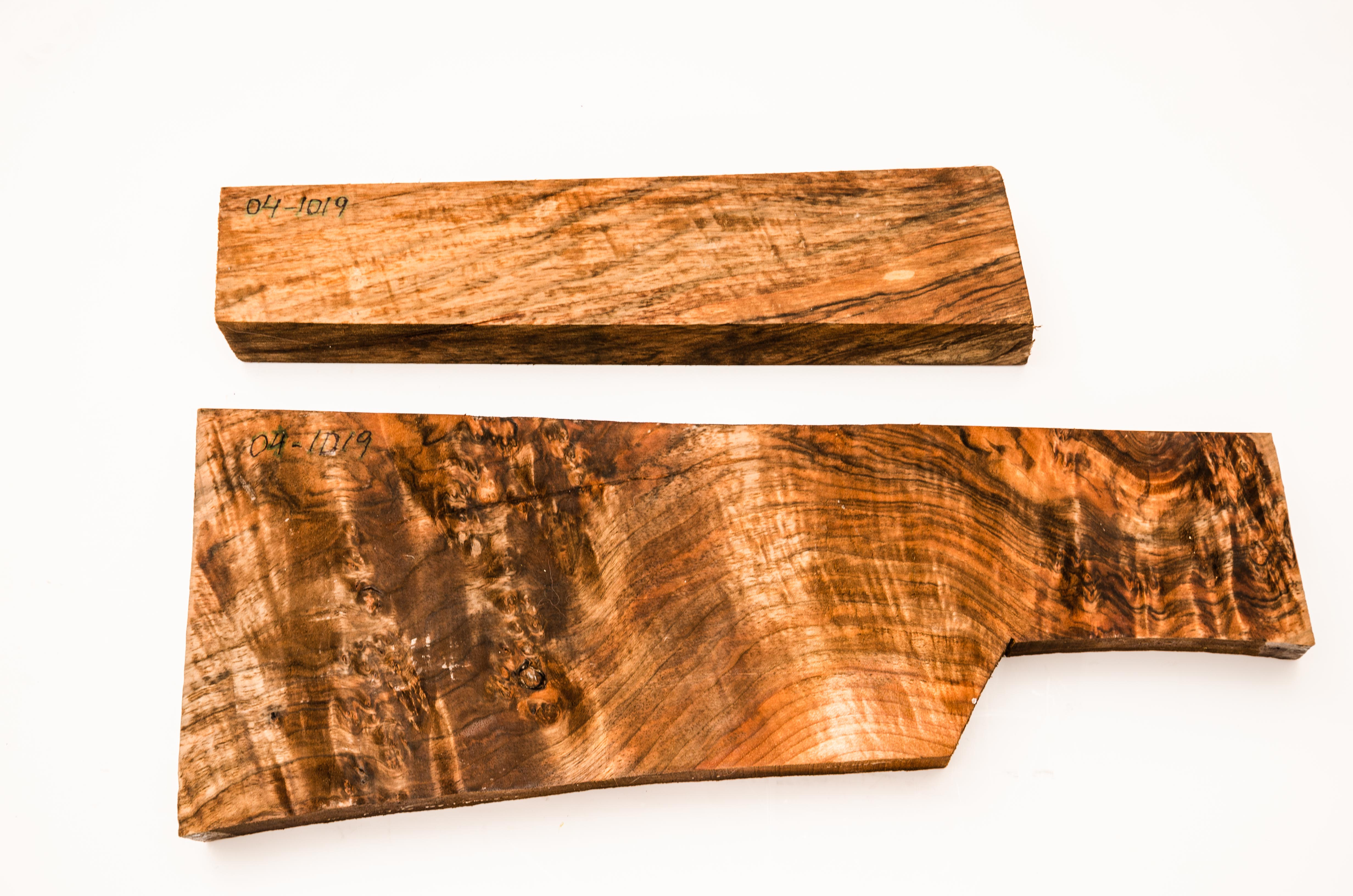 walnut_stock_blanks_for_guns_and_rifles-0350