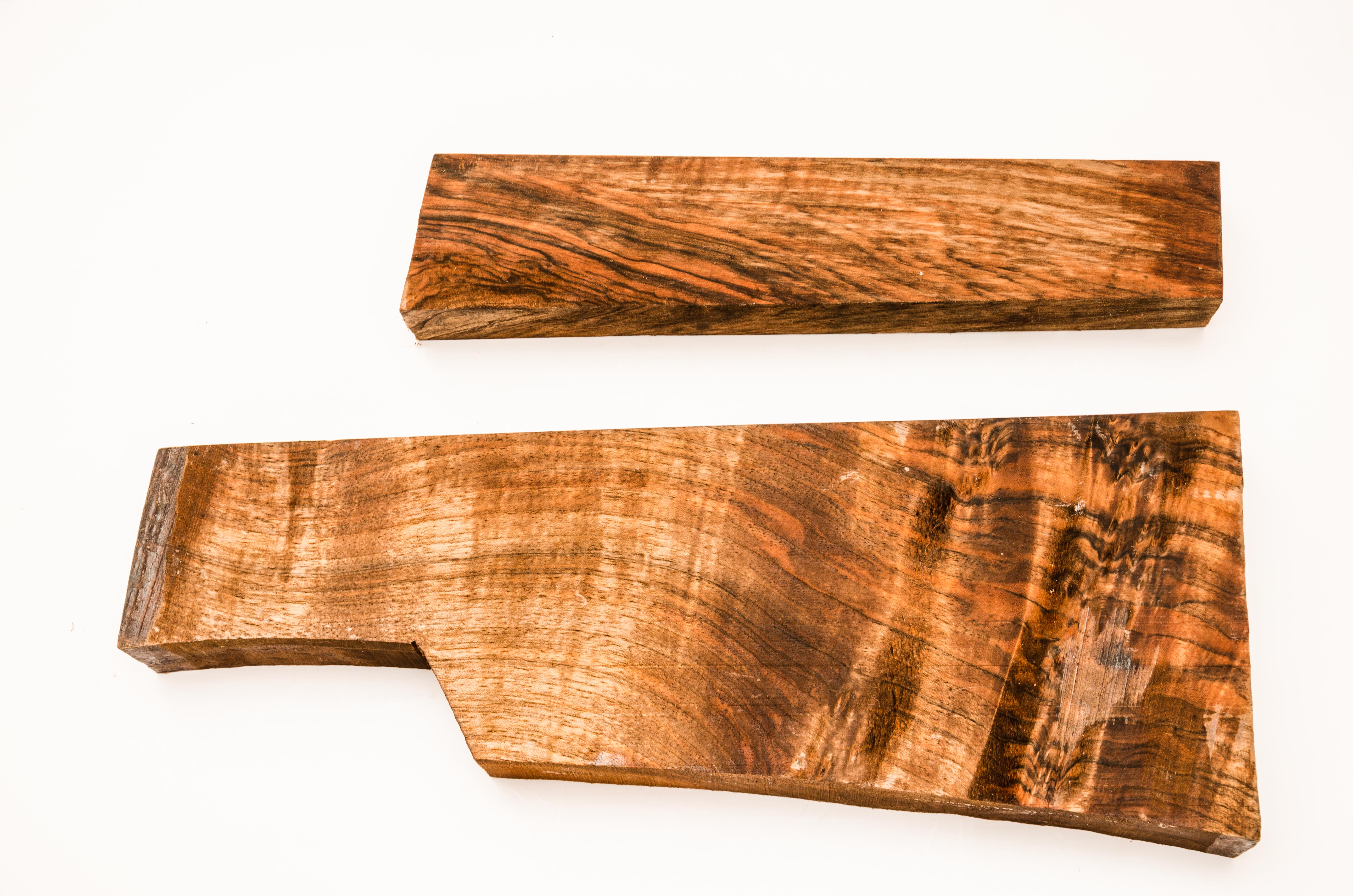 walnut_stock_blanks_for_guns_and_rifles-0351