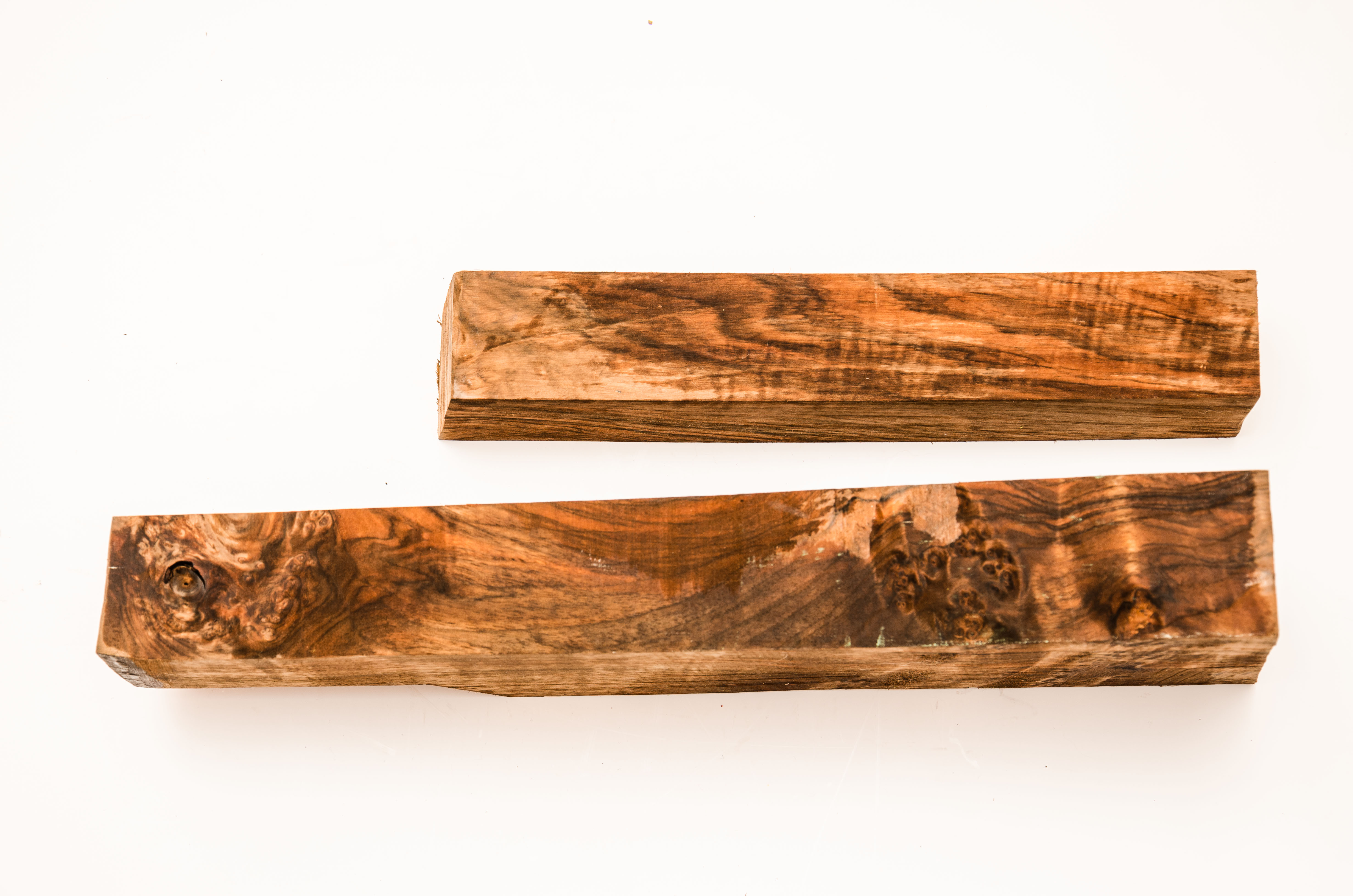 walnut_stock_blanks_for_guns_and_rifles-0354