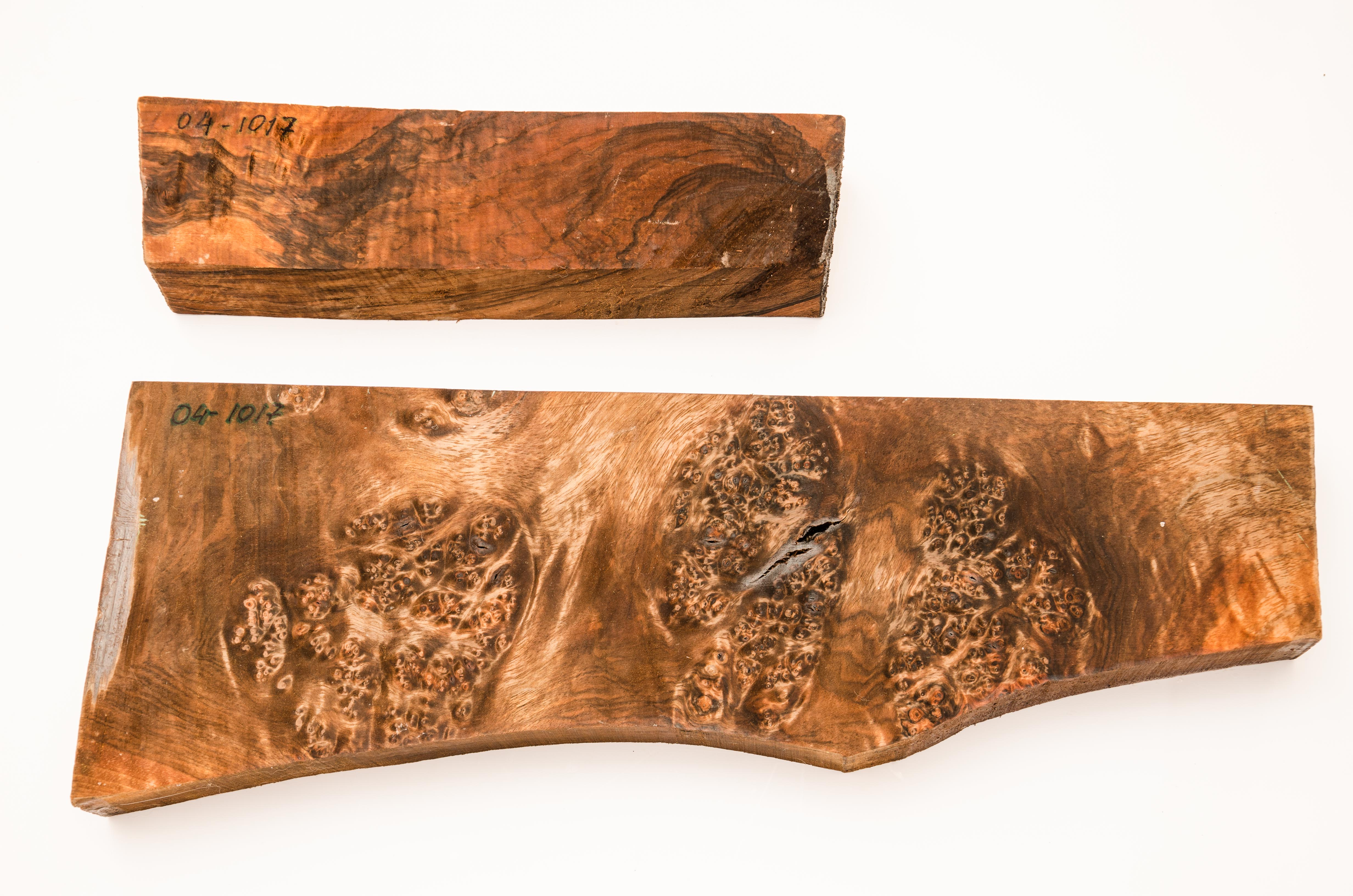 walnut_stock_blanks_for_guns_and_rifles-0355