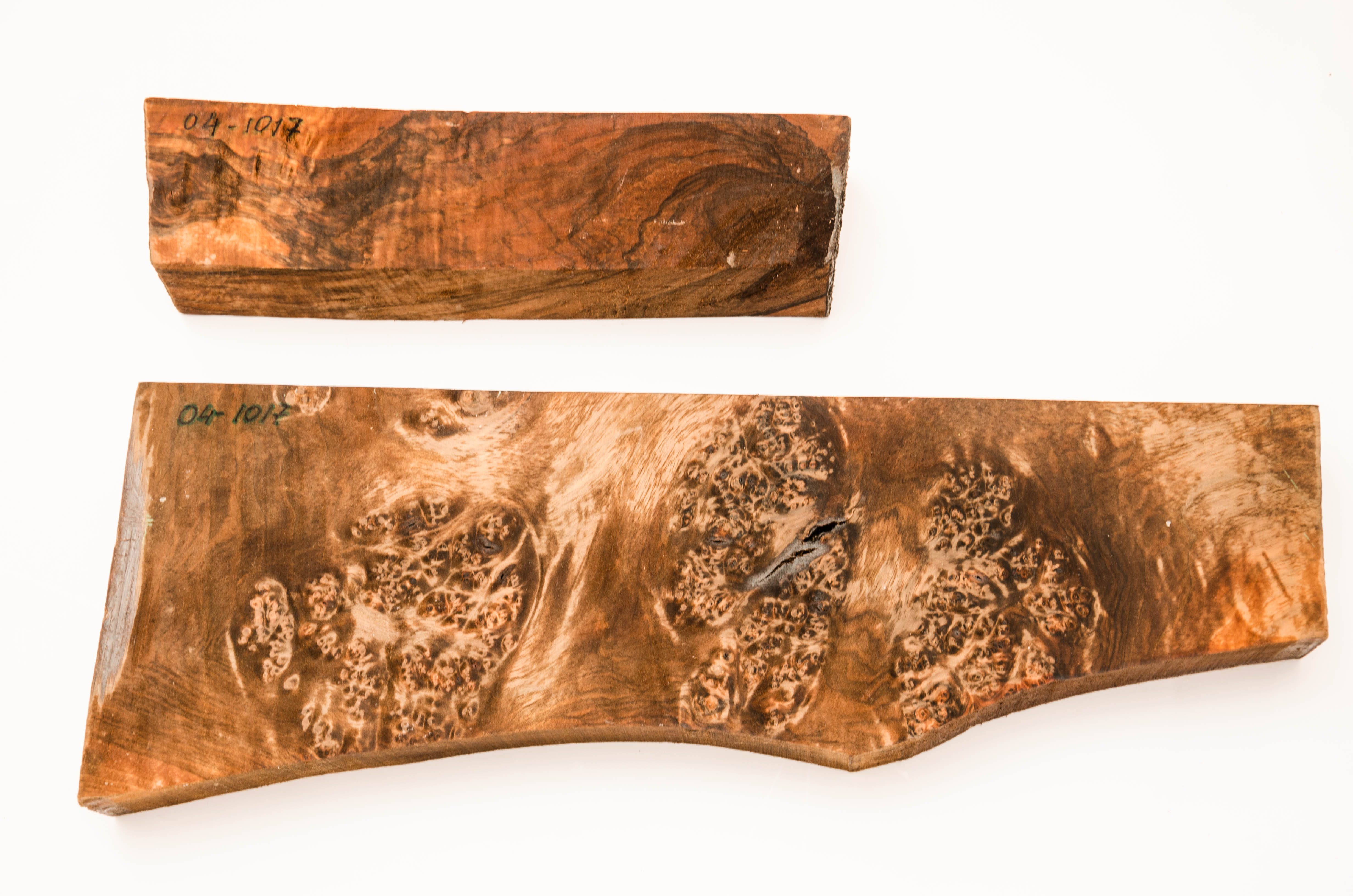 walnut_stock_blanks_for_guns_and_rifles-0356