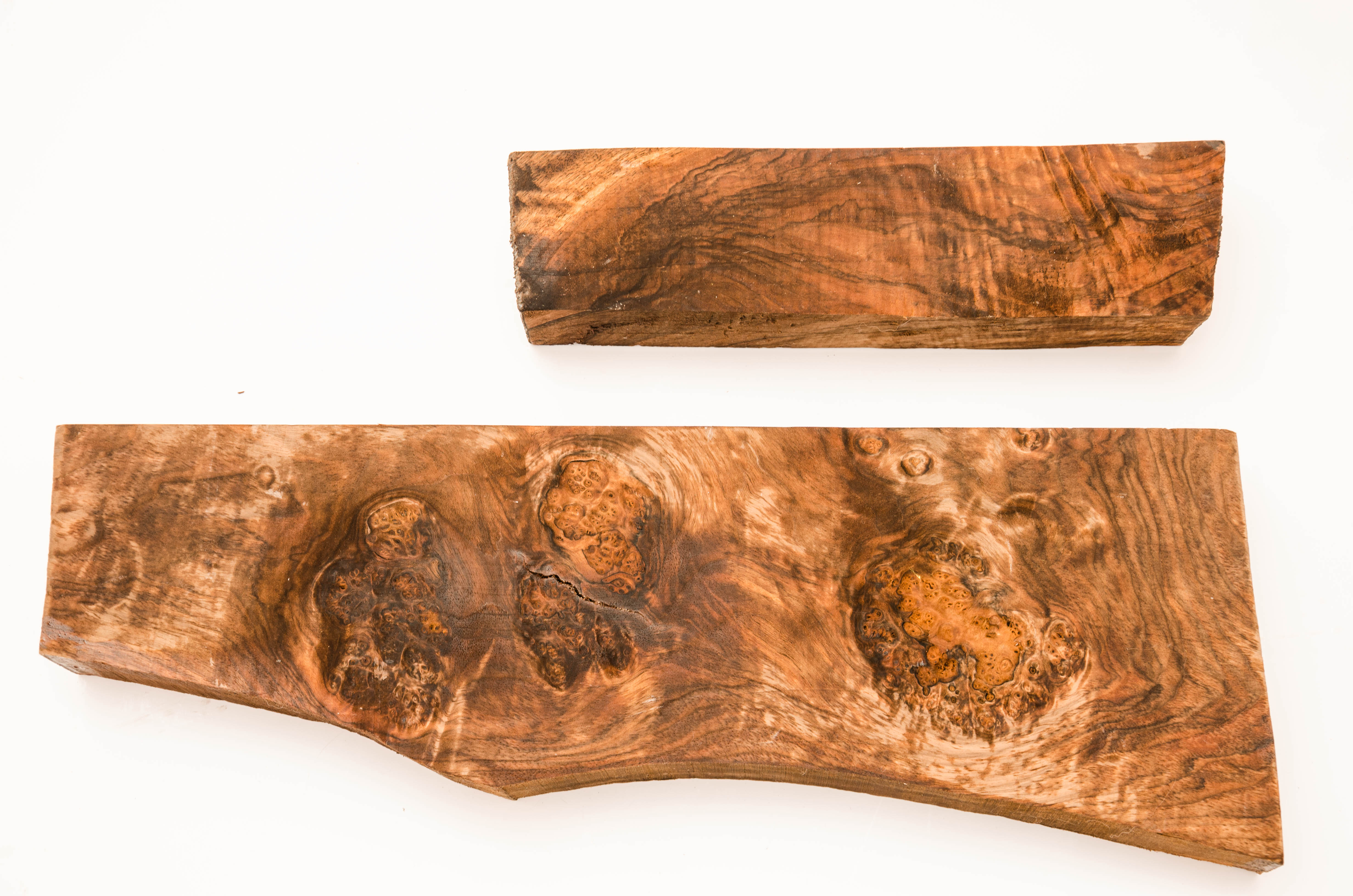walnut_stock_blanks_for_guns_and_rifles-0357