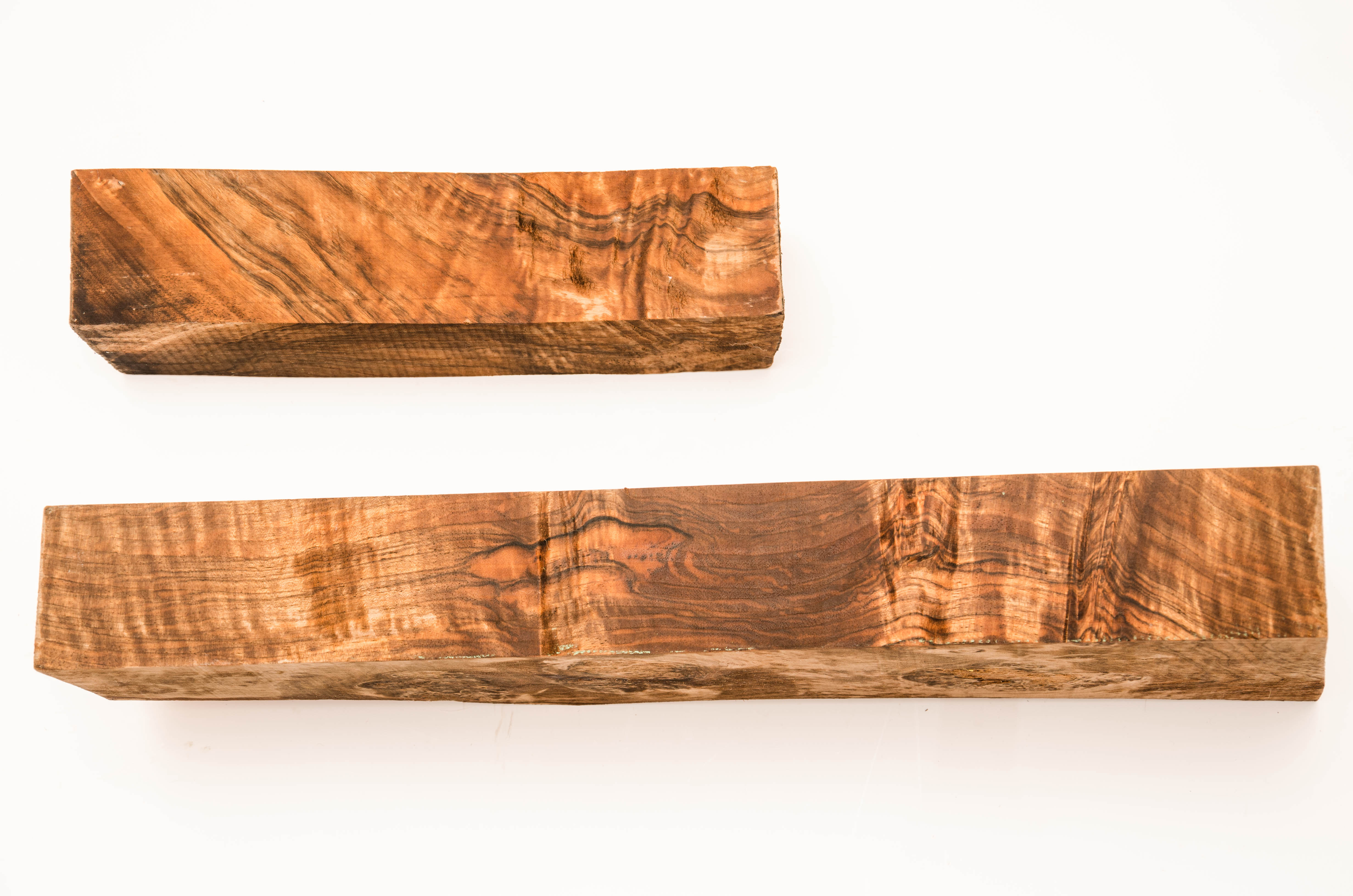 walnut_stock_blanks_for_guns_and_rifles-0359