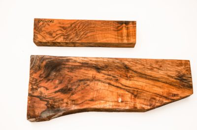 walnut_stock_blanks_for_guns_and_rifles-0361