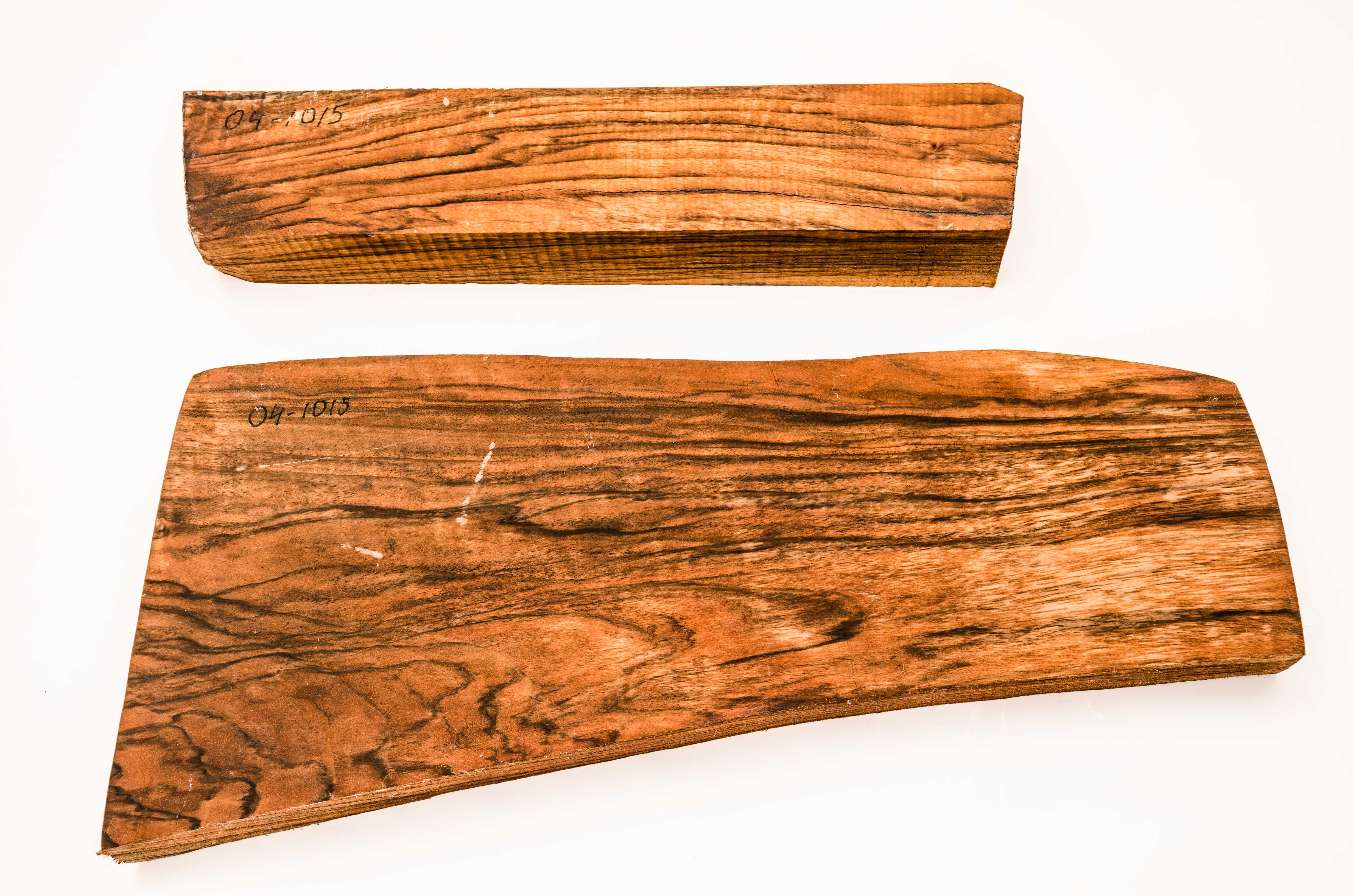 walnut_stock_blanks_for_guns_and_rifles-0368