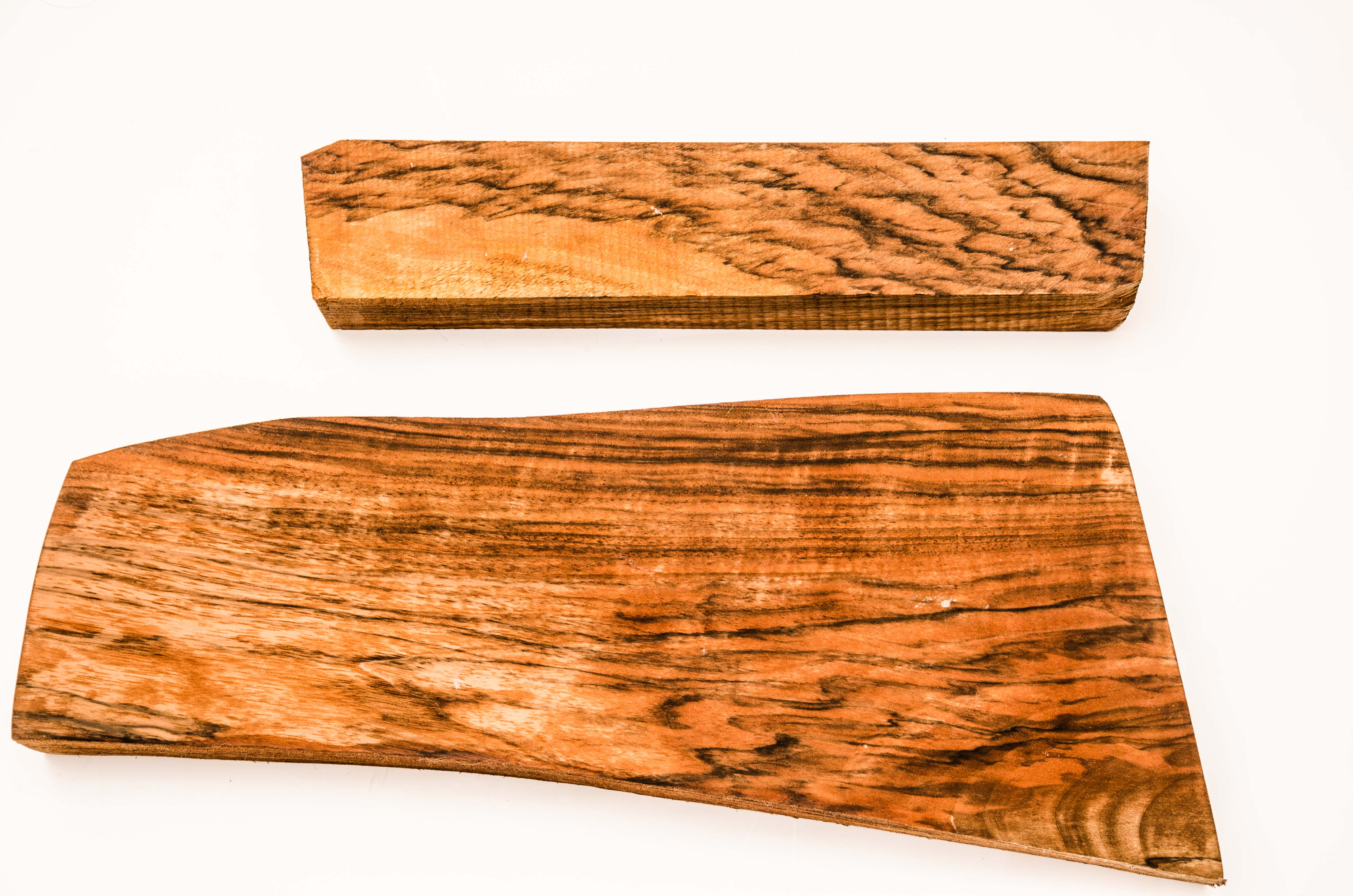 walnut_stock_blanks_for_guns_and_rifles-0370