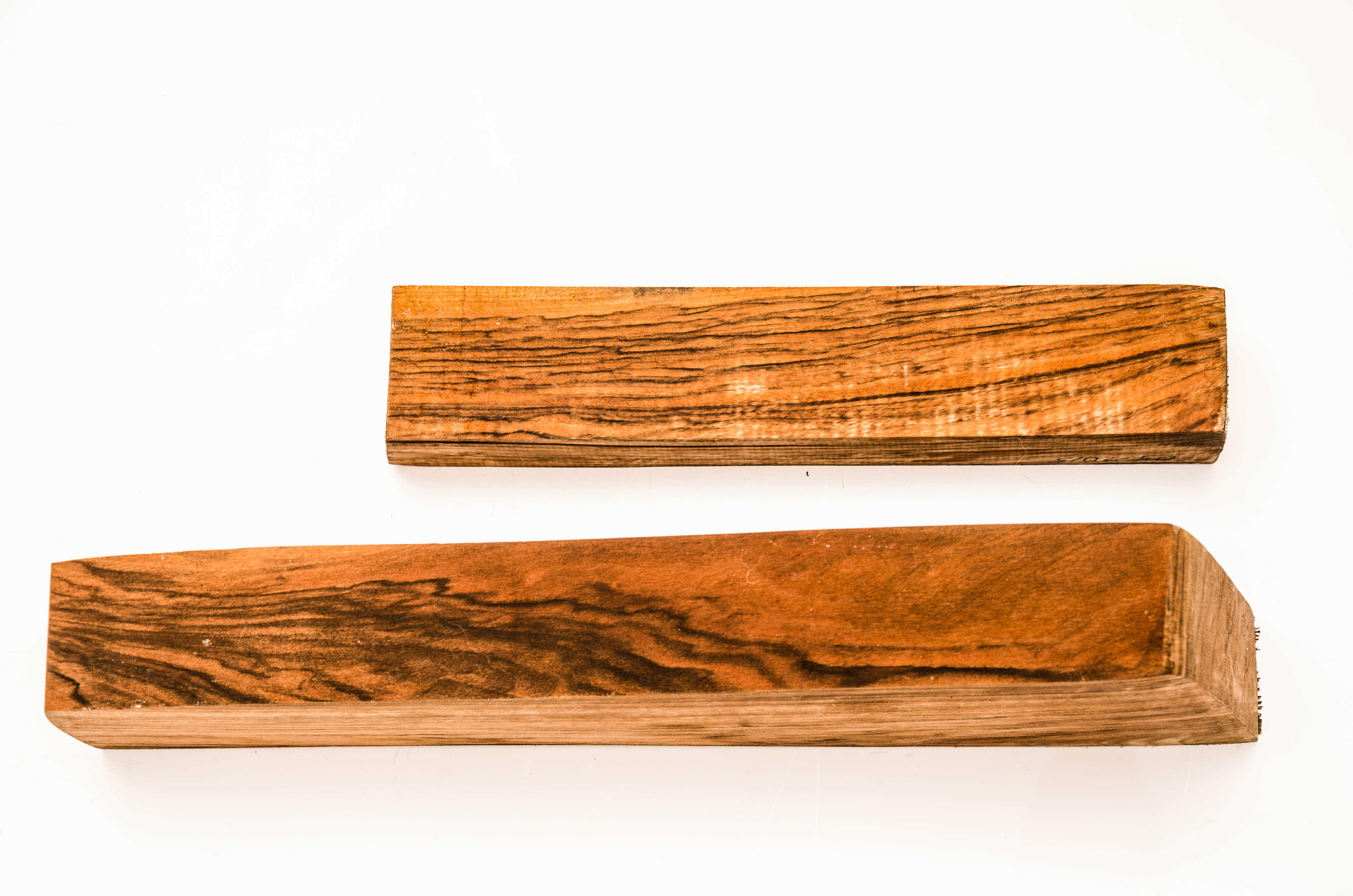 walnut_stock_blanks_for_guns_and_rifles-0371