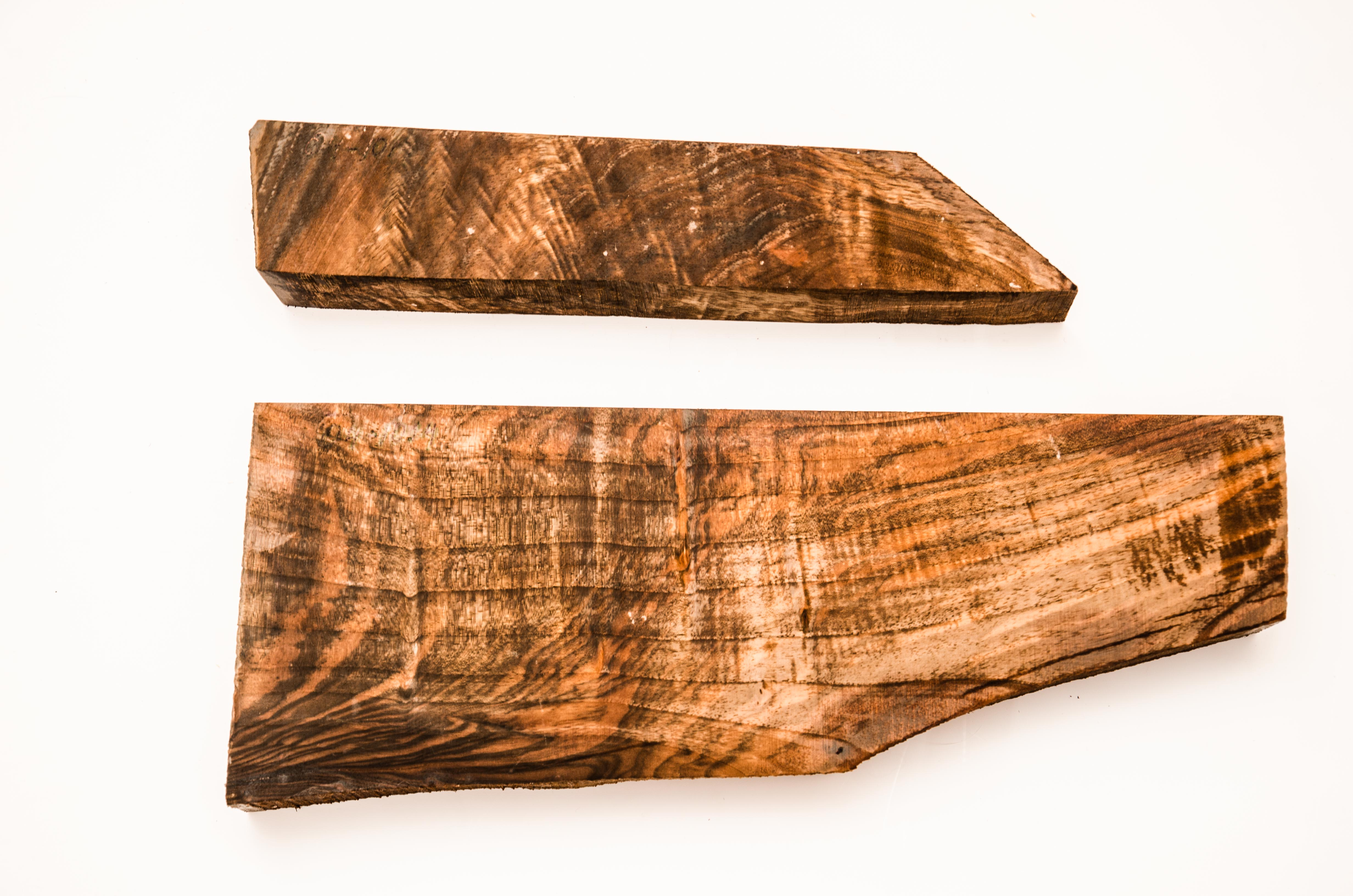 walnut_stock_blanks_for_guns_and_rifles-0374