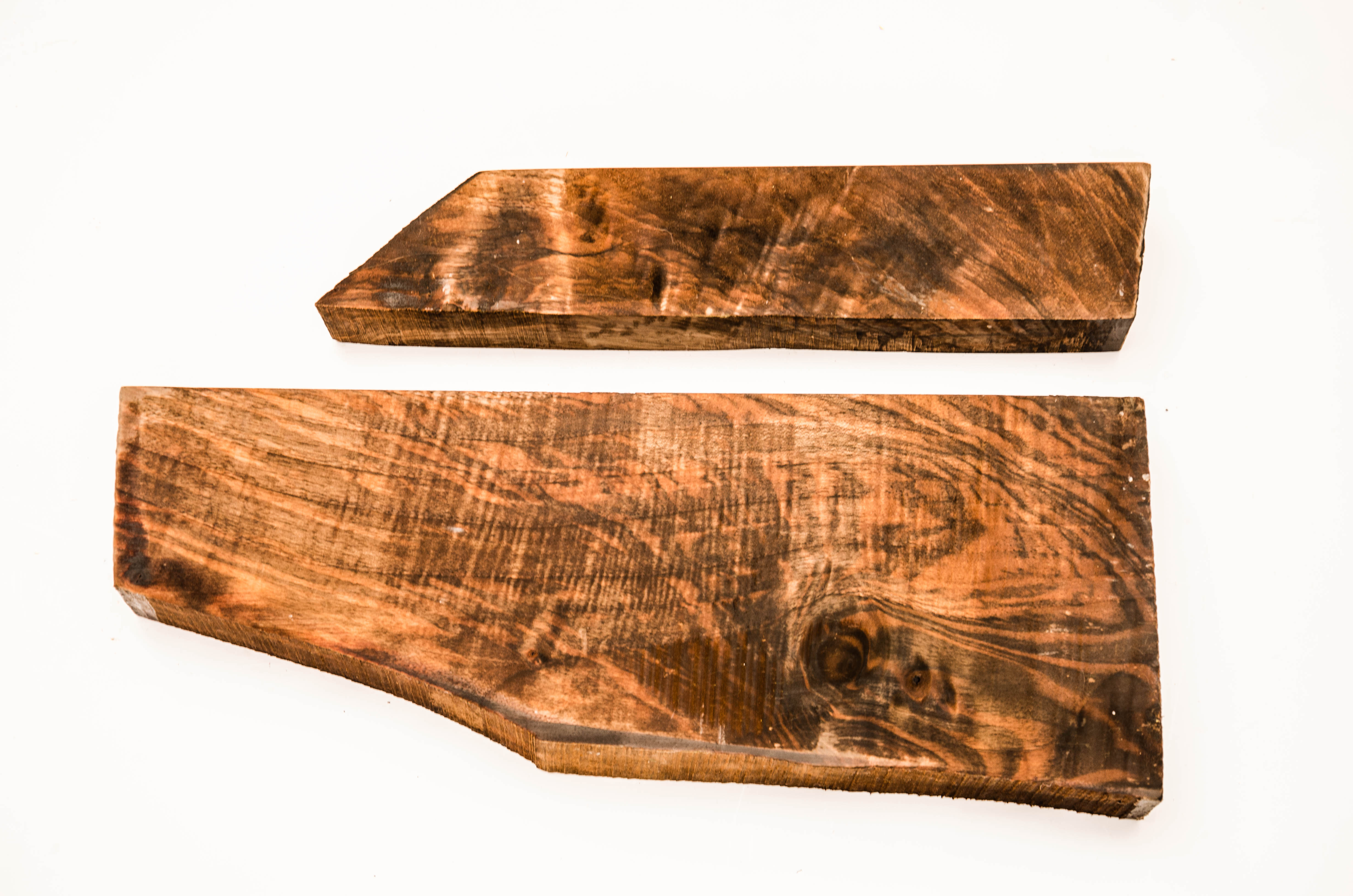 walnut_stock_blanks_for_guns_and_rifles-0375