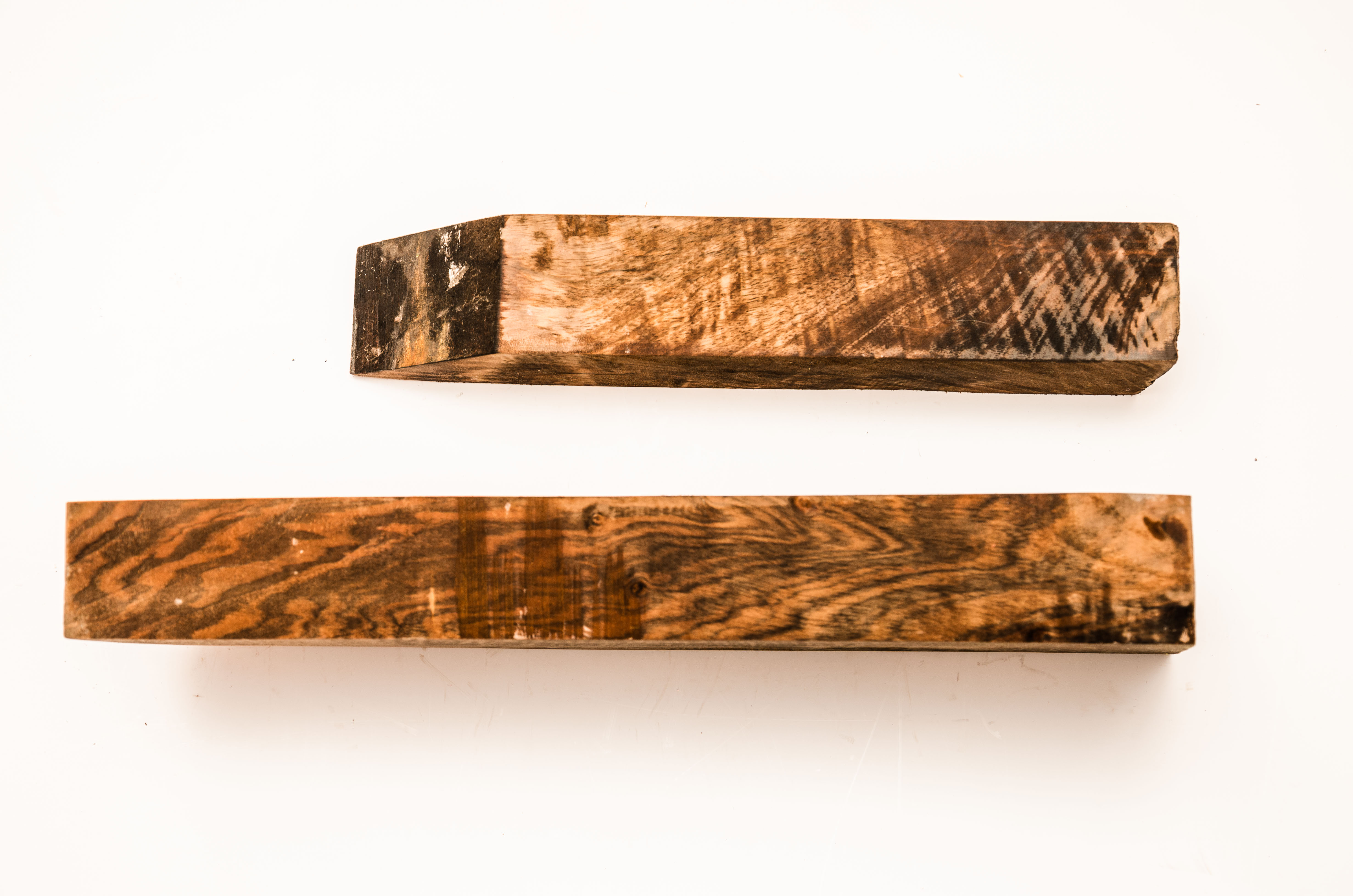 walnut_stock_blanks_for_guns_and_rifles-0378