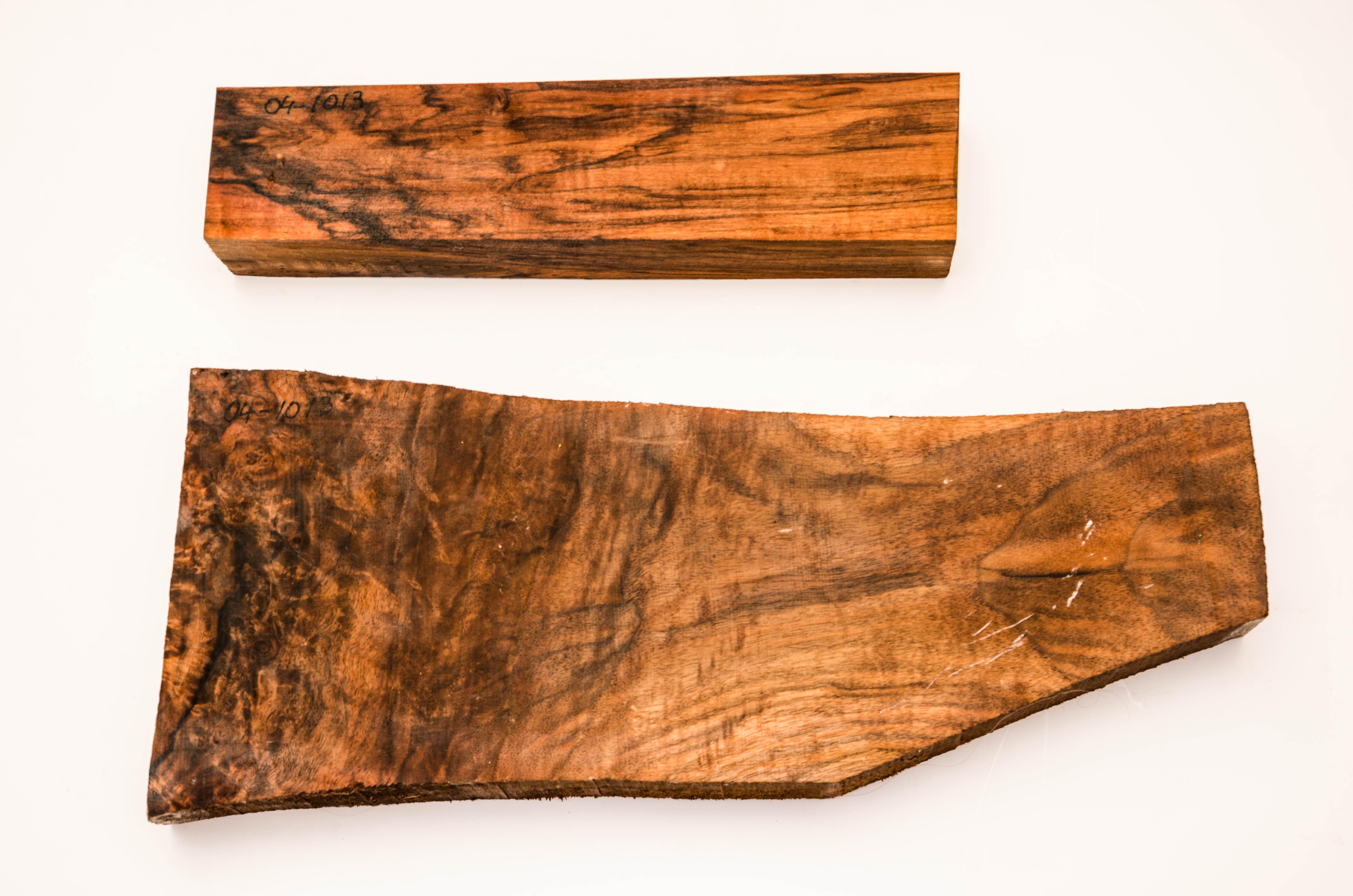 walnut_stock_blanks_for_guns_and_rifles-0385
