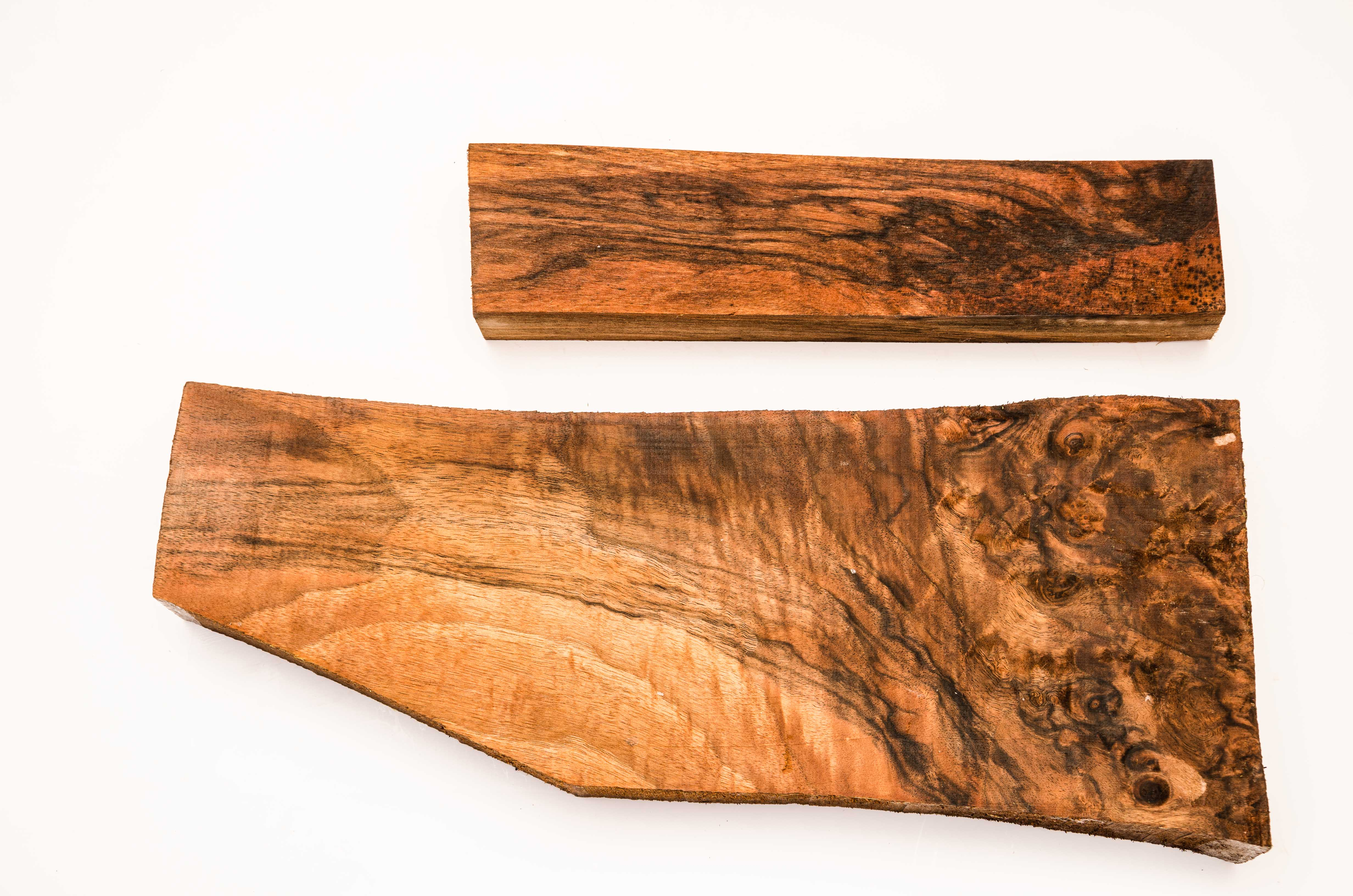walnut_stock_blanks_for_guns_and_rifles-0388