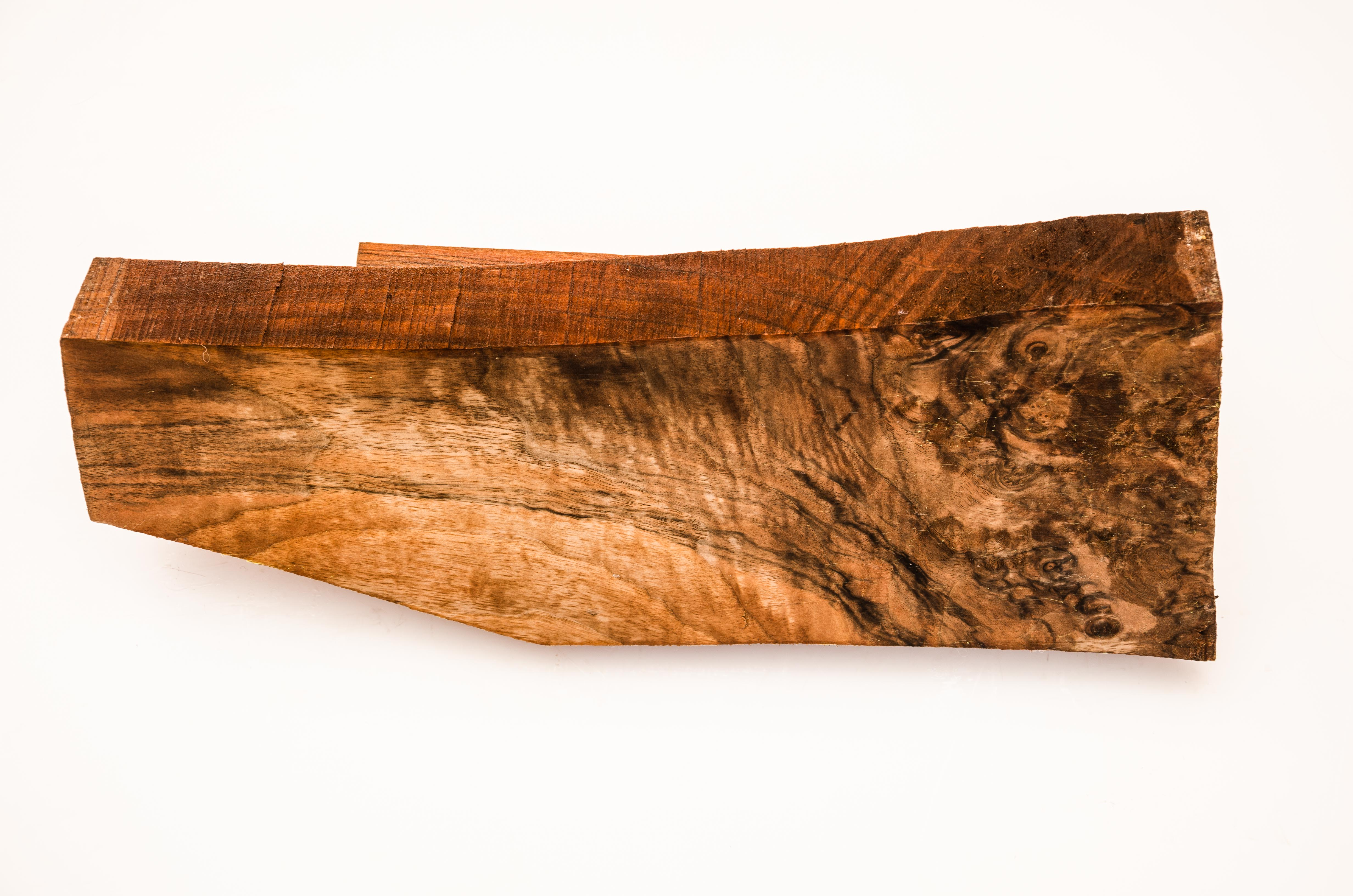walnut_stock_blanks_for_guns_and_rifles-0391