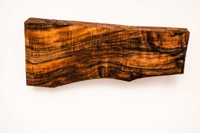 walnut_stock_blanks_for_guns_and_rifles-0405