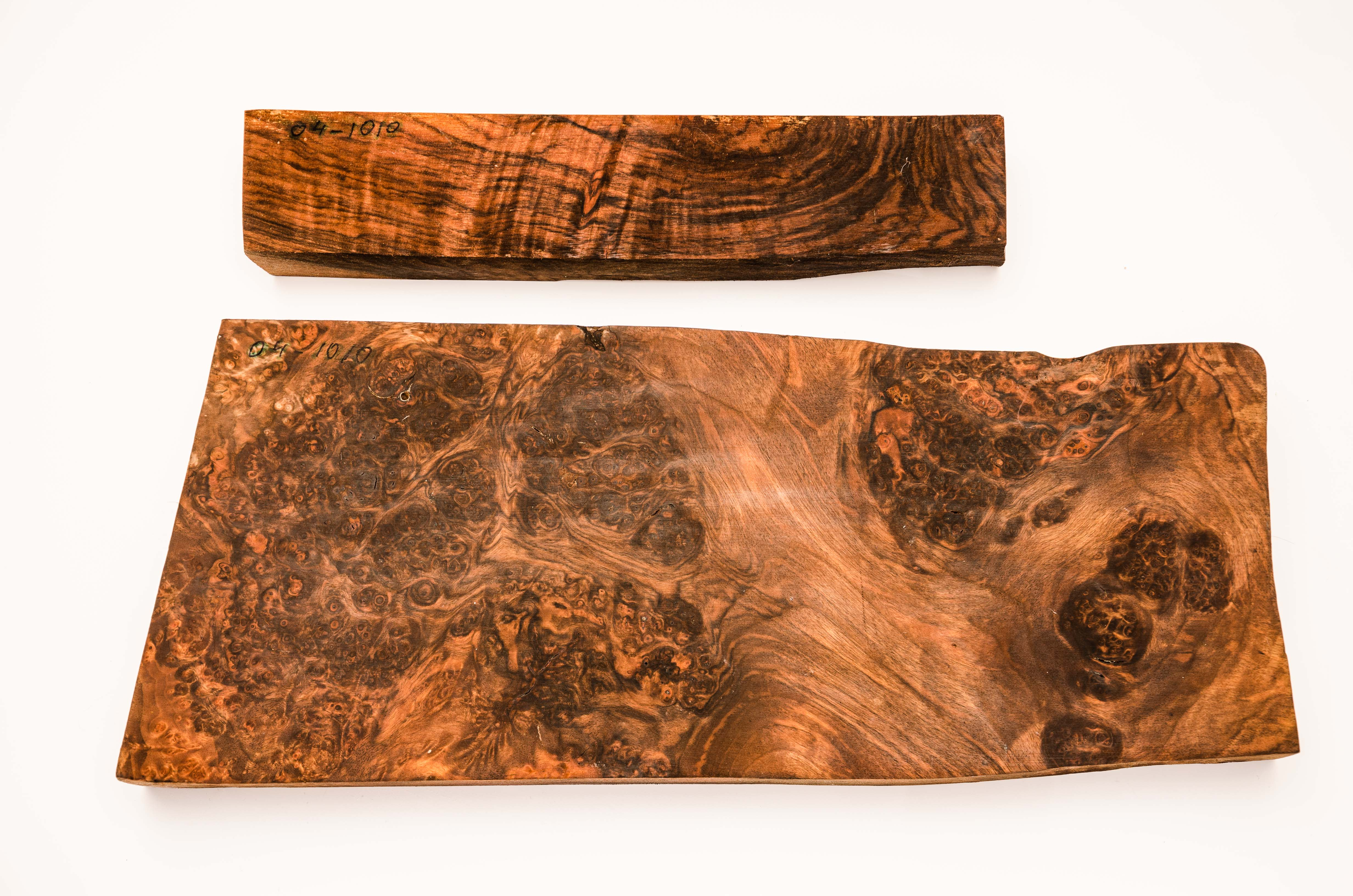 walnut_stock_blanks_for_guns_and_rifles-0415