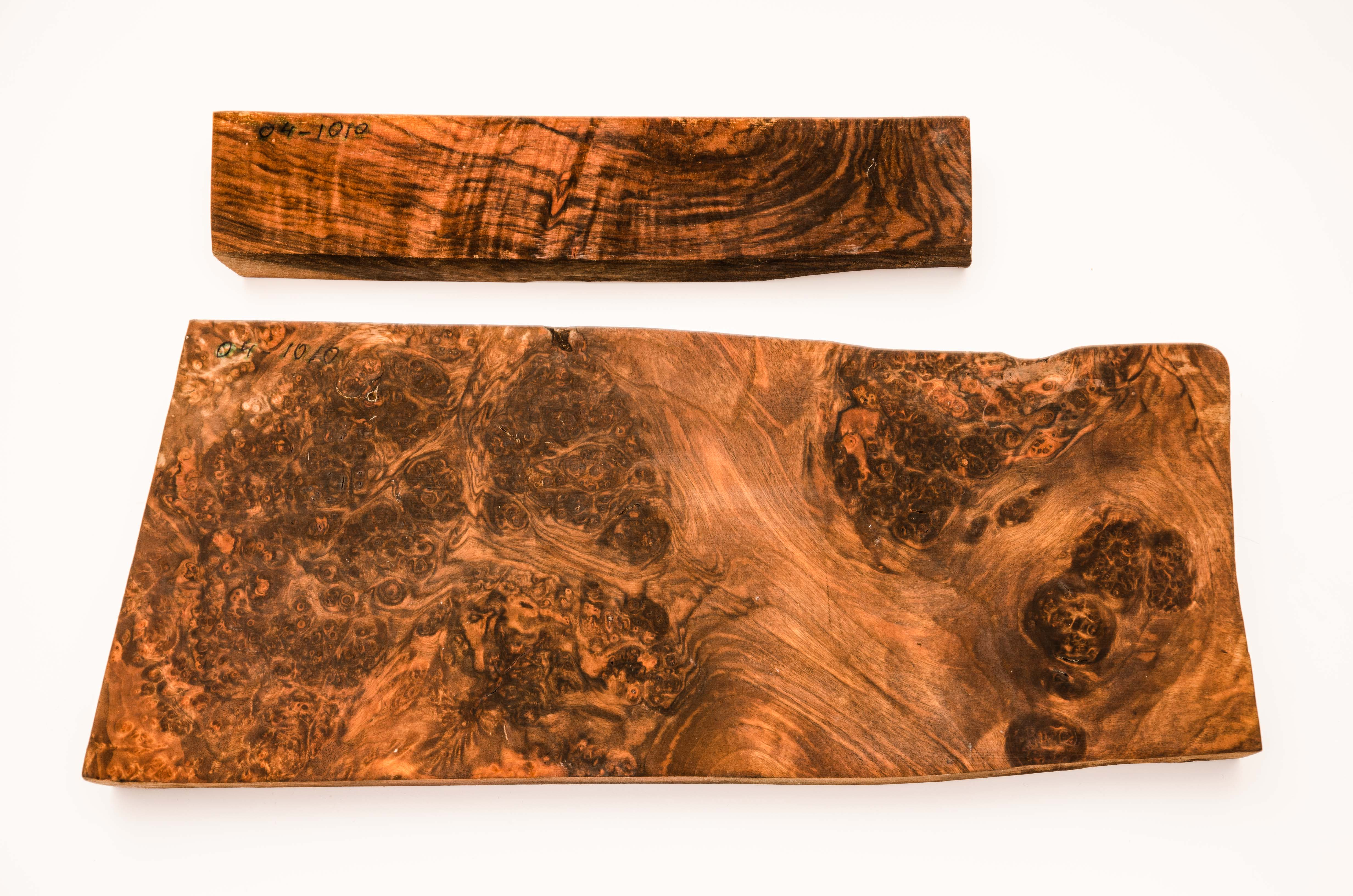 walnut_stock_blanks_for_guns_and_rifles-0416